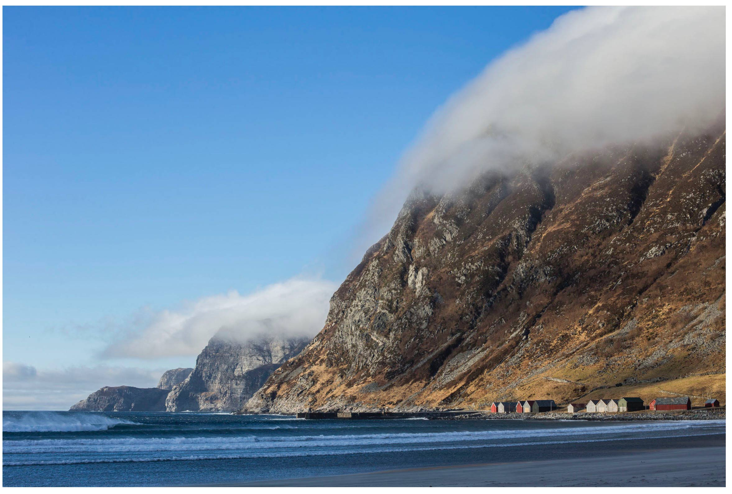 rodd-owen-ocean-surf-photography-artworks-for-sale-044.jpg
