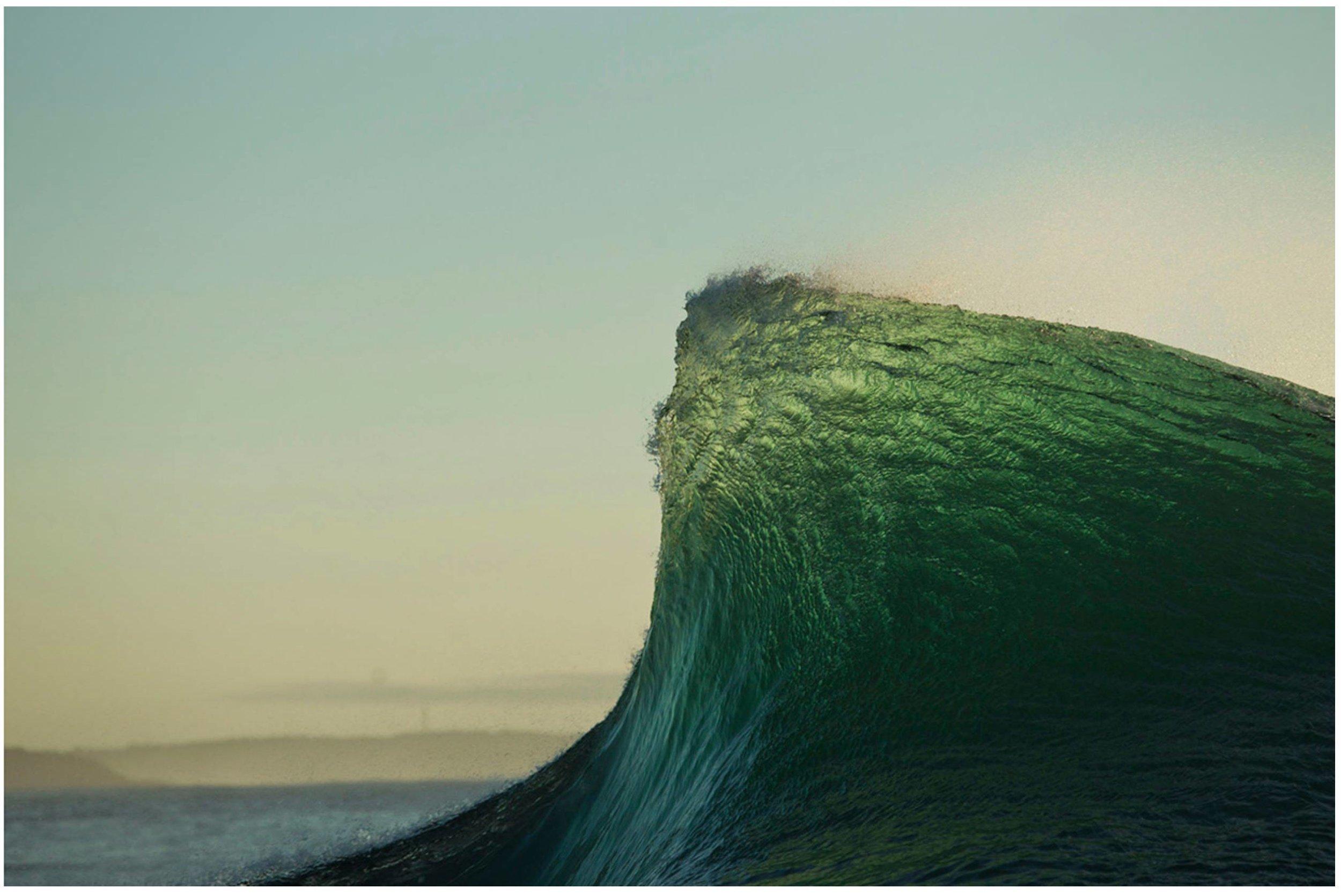 rodd-owen-ocean-surf-photography-for-sale-111.jpg