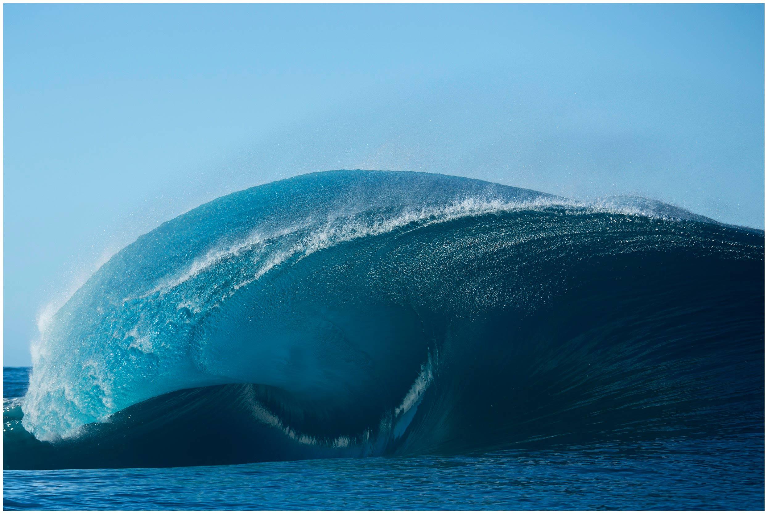 rodd-owen-ocean-surf-photography-for-sale-112.jpg