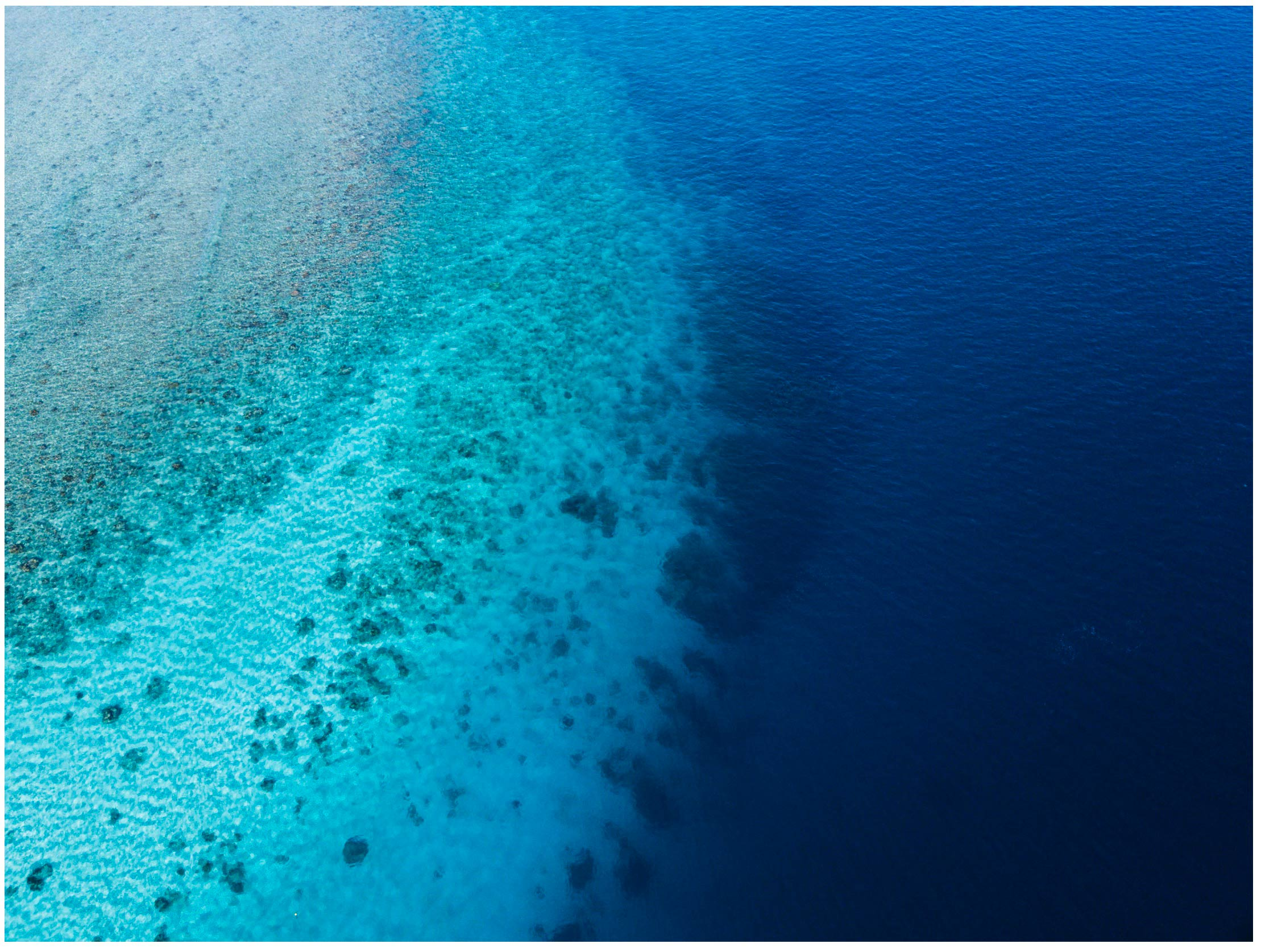 rodd-owen-ocean-surf-photography-for-sale-113.jpg
