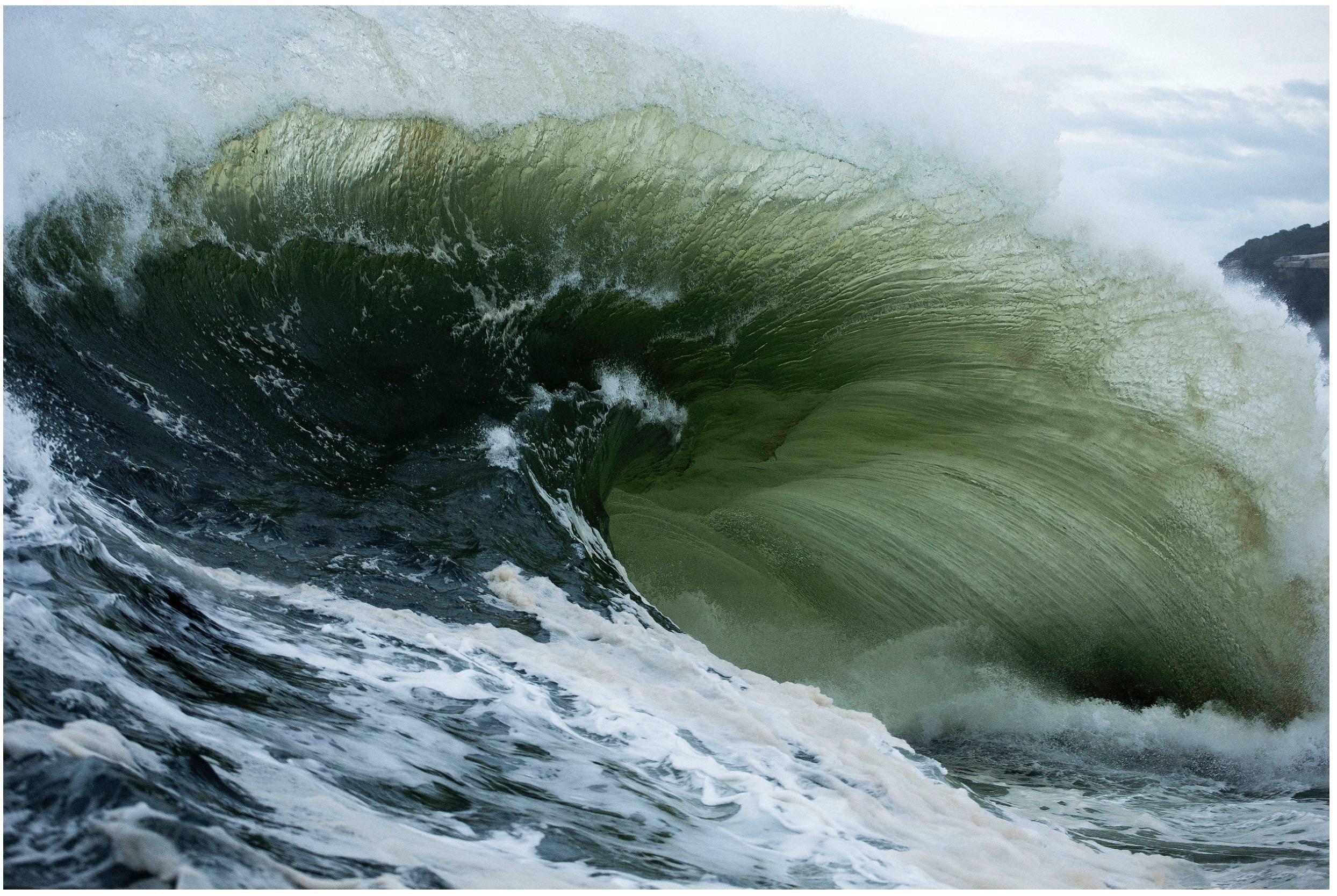 rodd-owen-ocean-surf-photography-for-sale-117.jpg