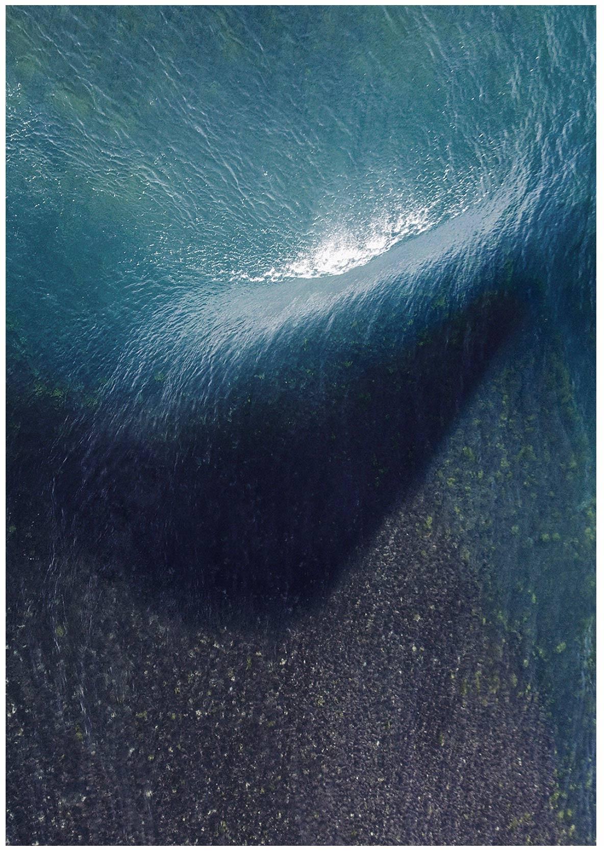 rodd-owen-ocean-surf-photography-for-sale-121.jpg