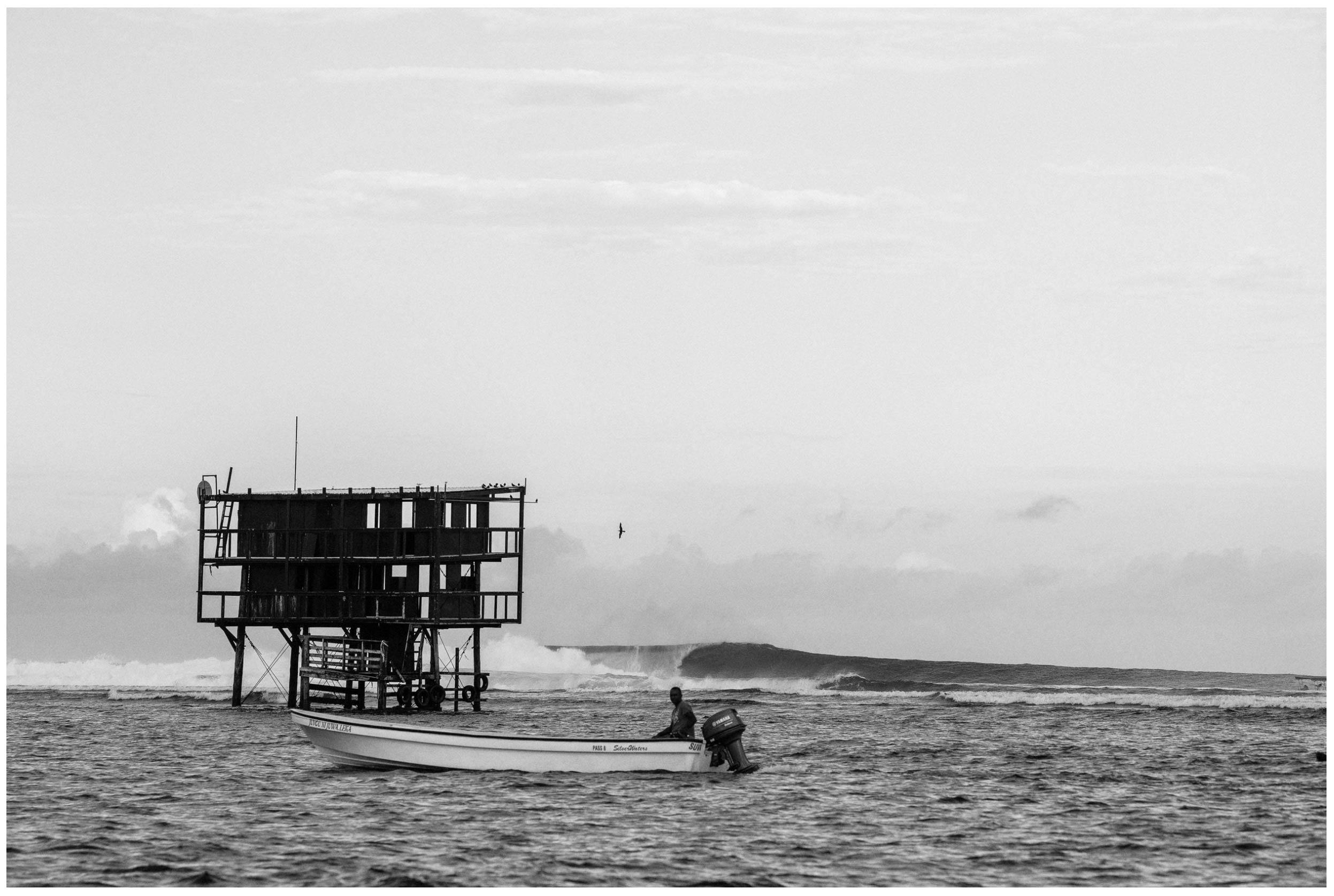 rodd-owen-ocean-surf-photography-for-sale-126.jpg