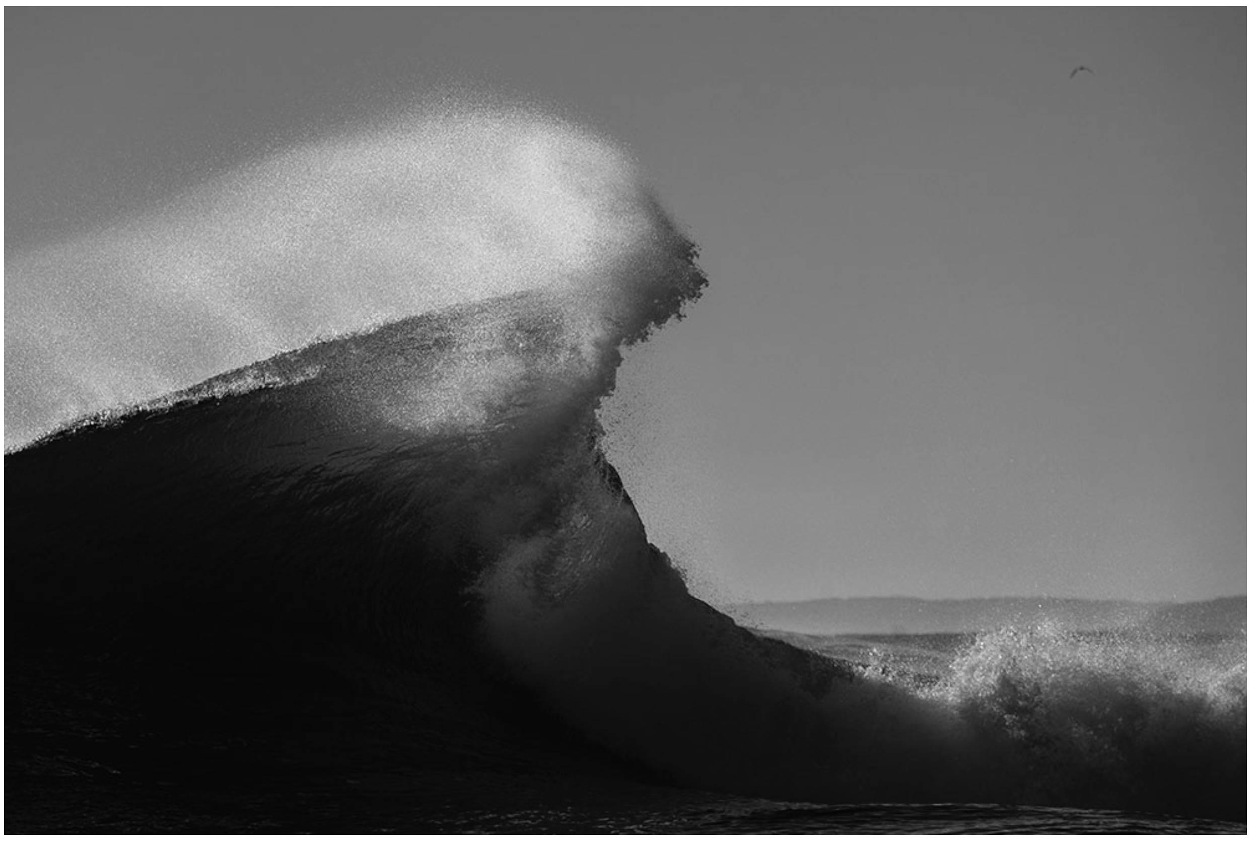 rodd-owen-ocean-surf-photography-for-sale-128.jpg