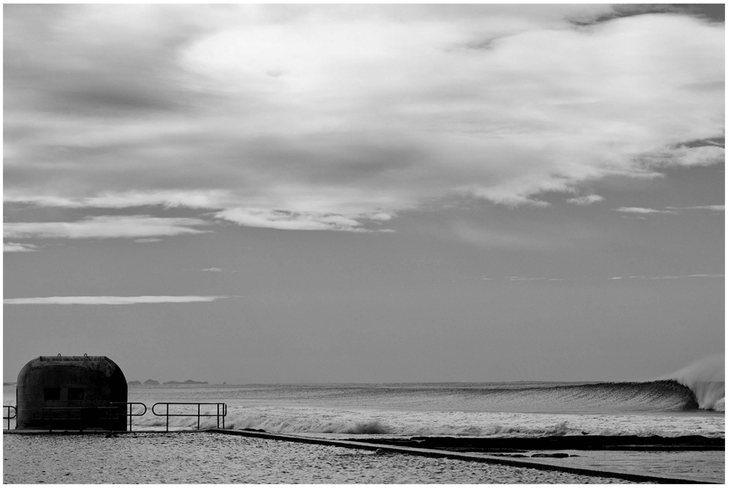 rodd-owen-ocean-surf-photography-for-sale-130.jpg