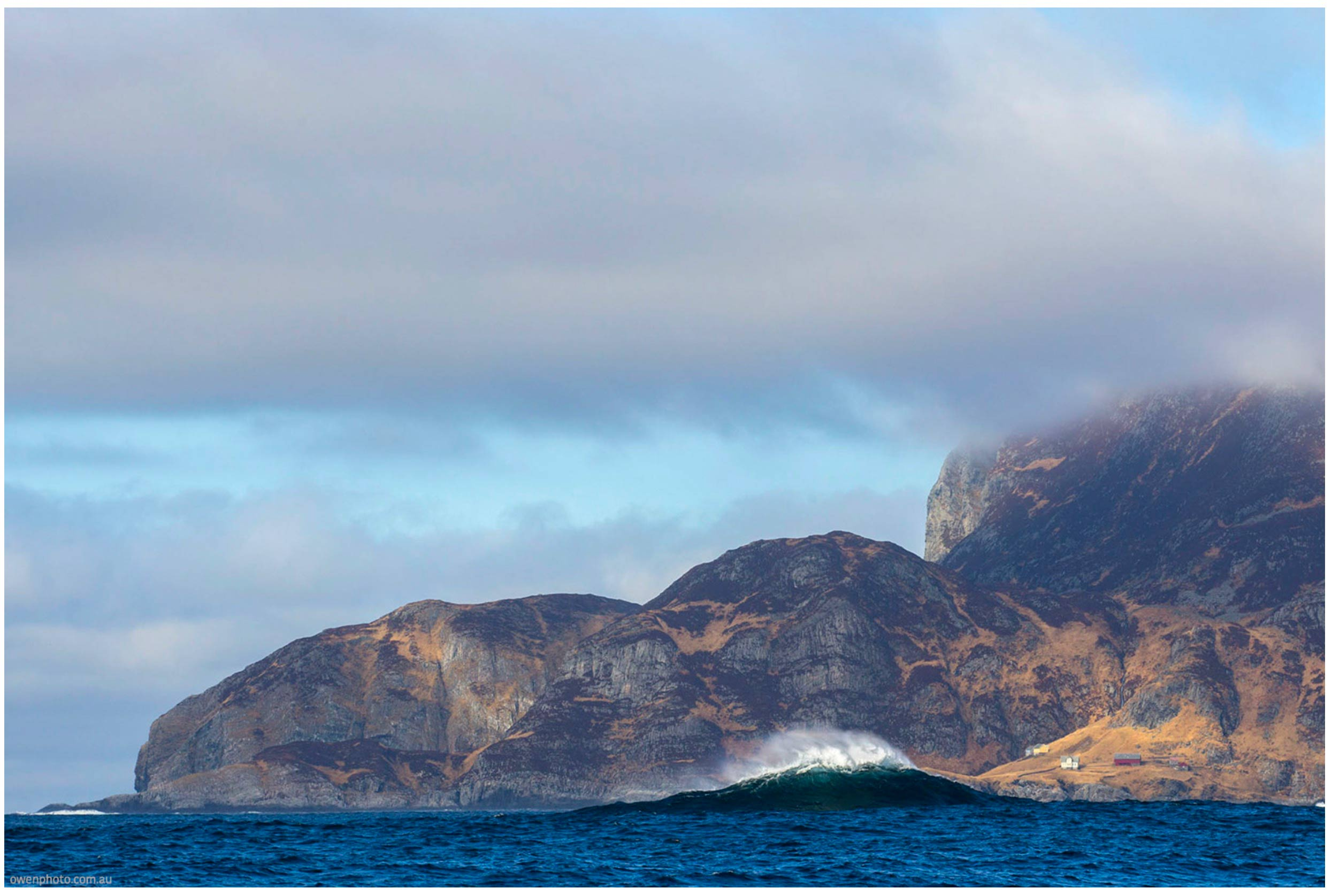 rodd-owen-ocean-surf-photography-for-sale-131.jpg