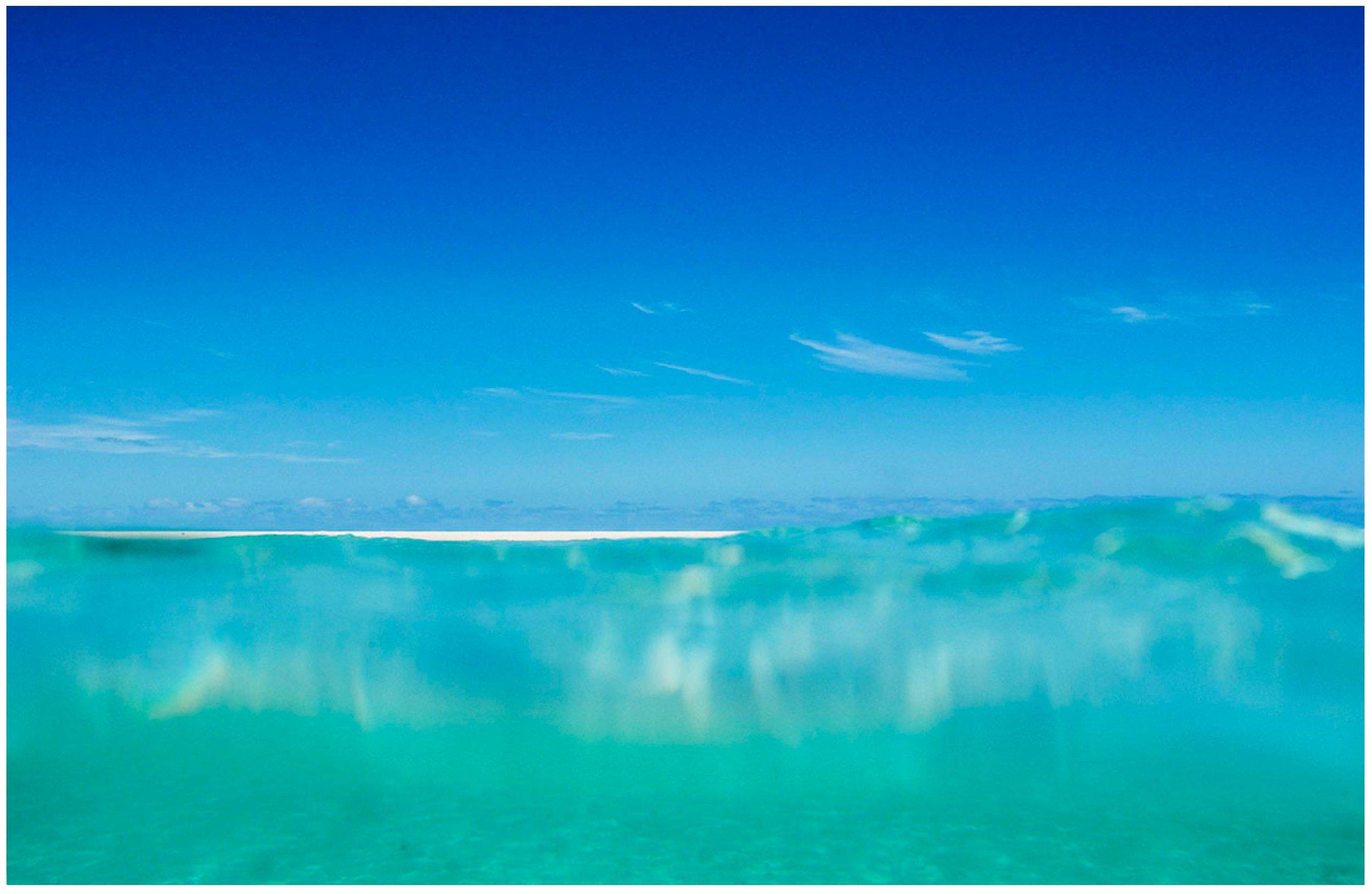 rodd-owen-ocean-surf-photography-for-sale-132.jpg