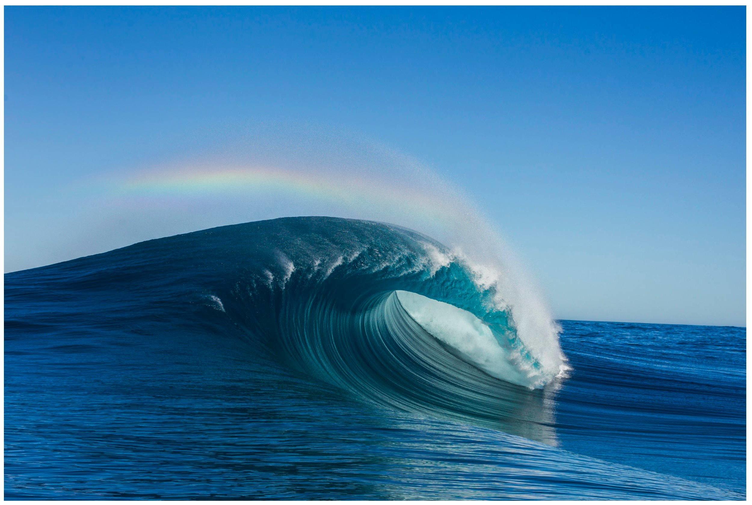 rodd-owen-ocean-surf-photography-for-sale-136.jpg