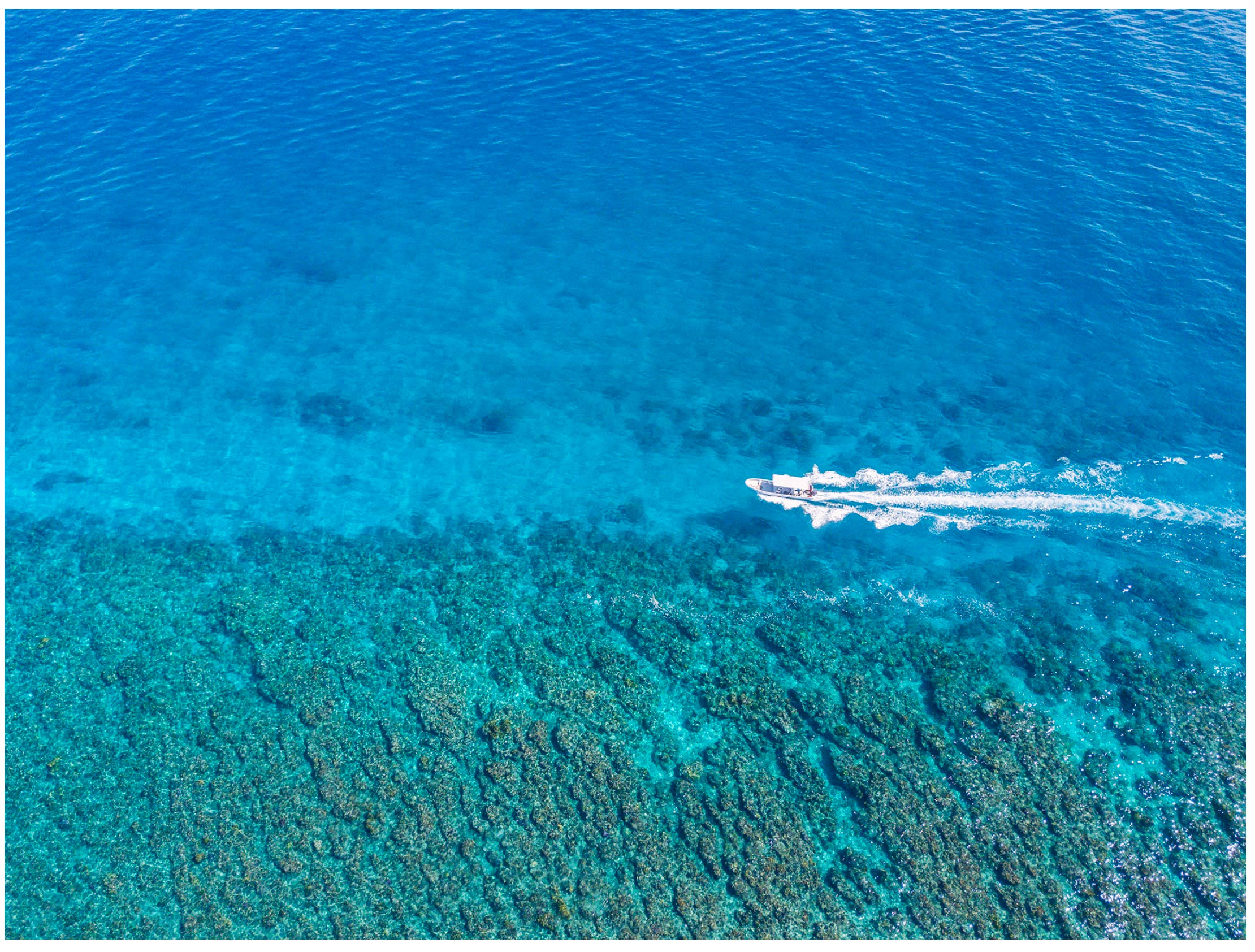 rodd-owen-ocean-surf-photography-for-sale-142.jpg