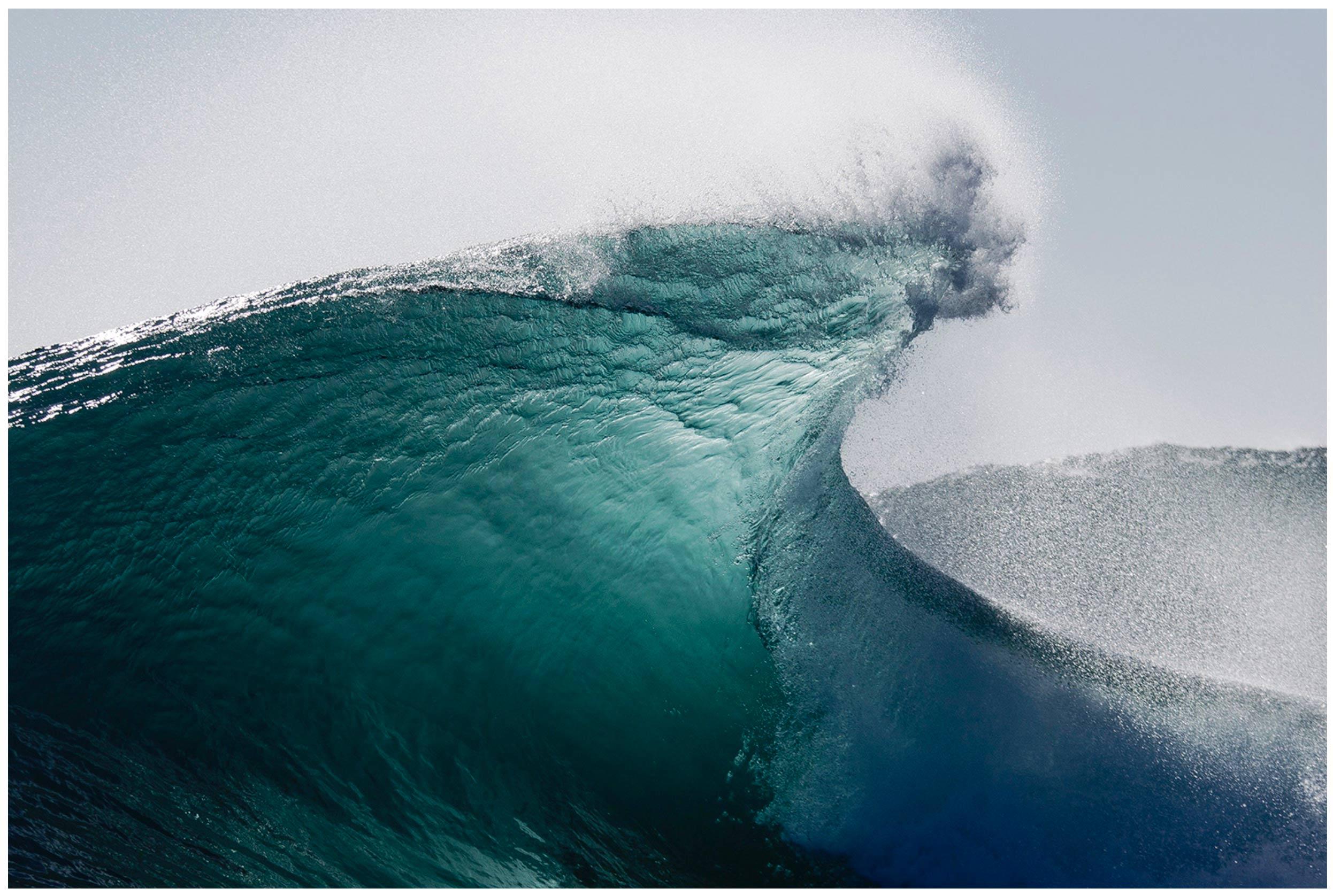 rodd-owen-ocean-surf-photography-for-sale-144.jpg