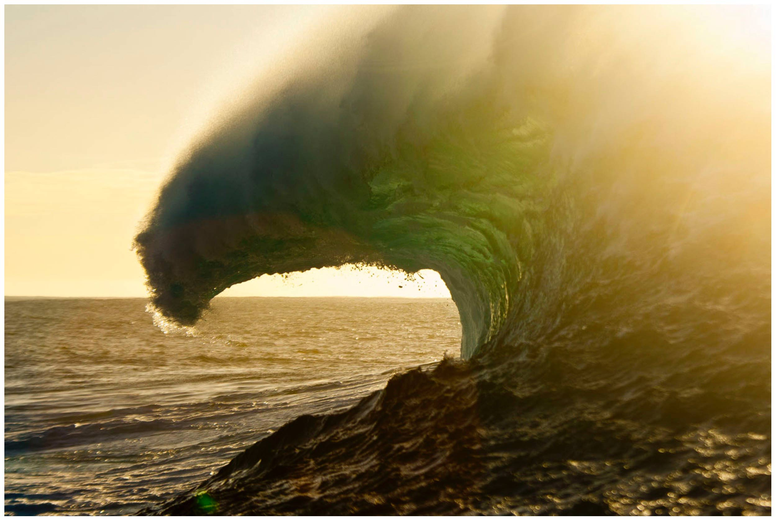 rodd-owen-ocean-surf-photography-for-sale-147.jpg