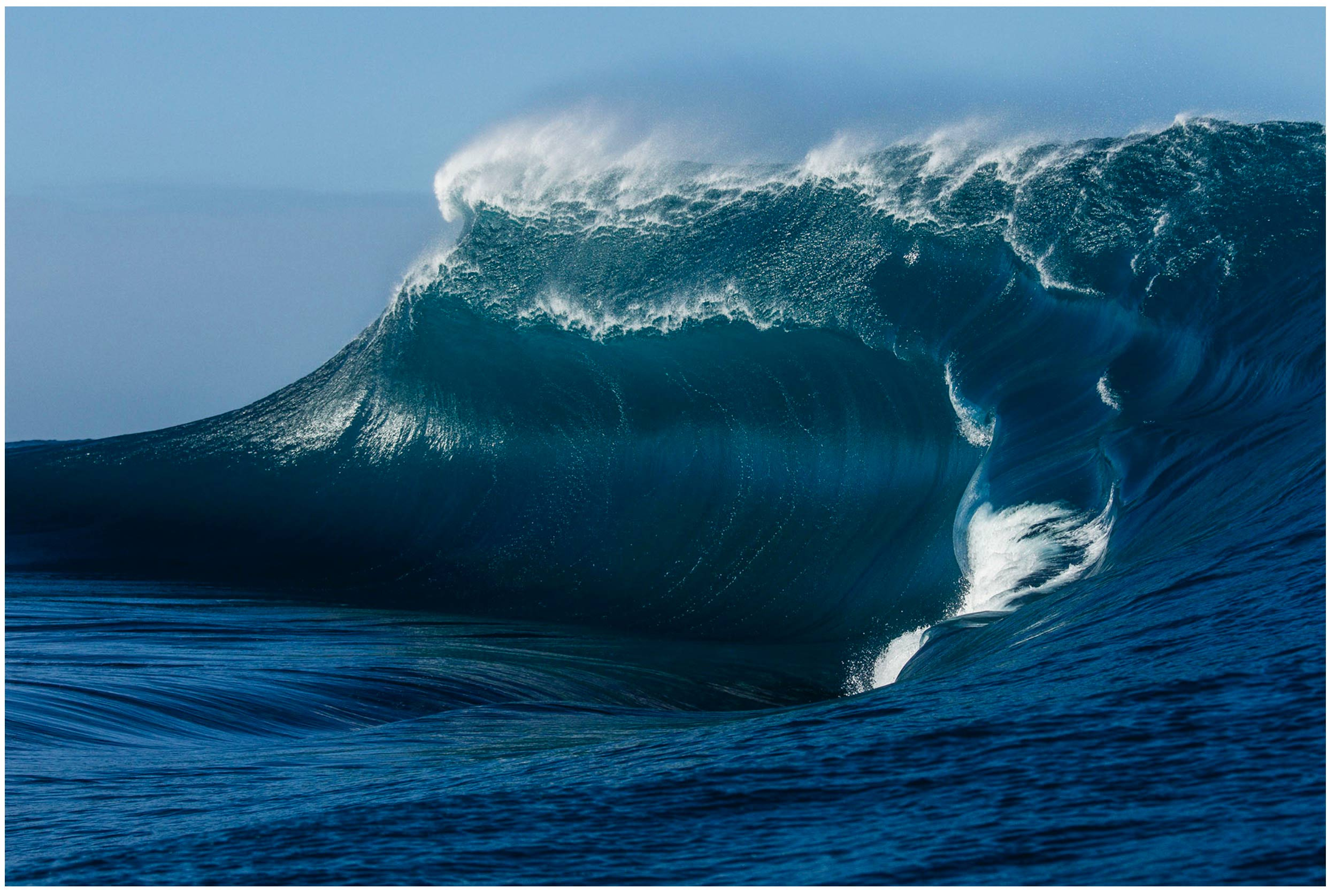 rodd-owen-ocean-surf-photography-for-sale-146.jpg