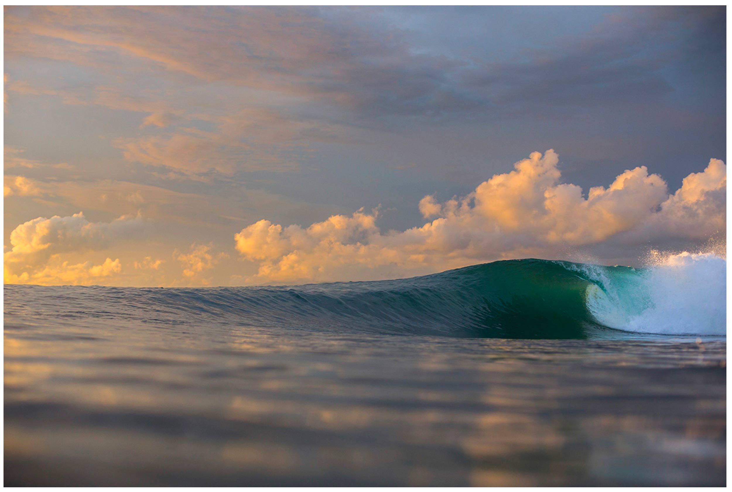 rodd-owen-ocean-surf-photography-for-sale-149.jpg