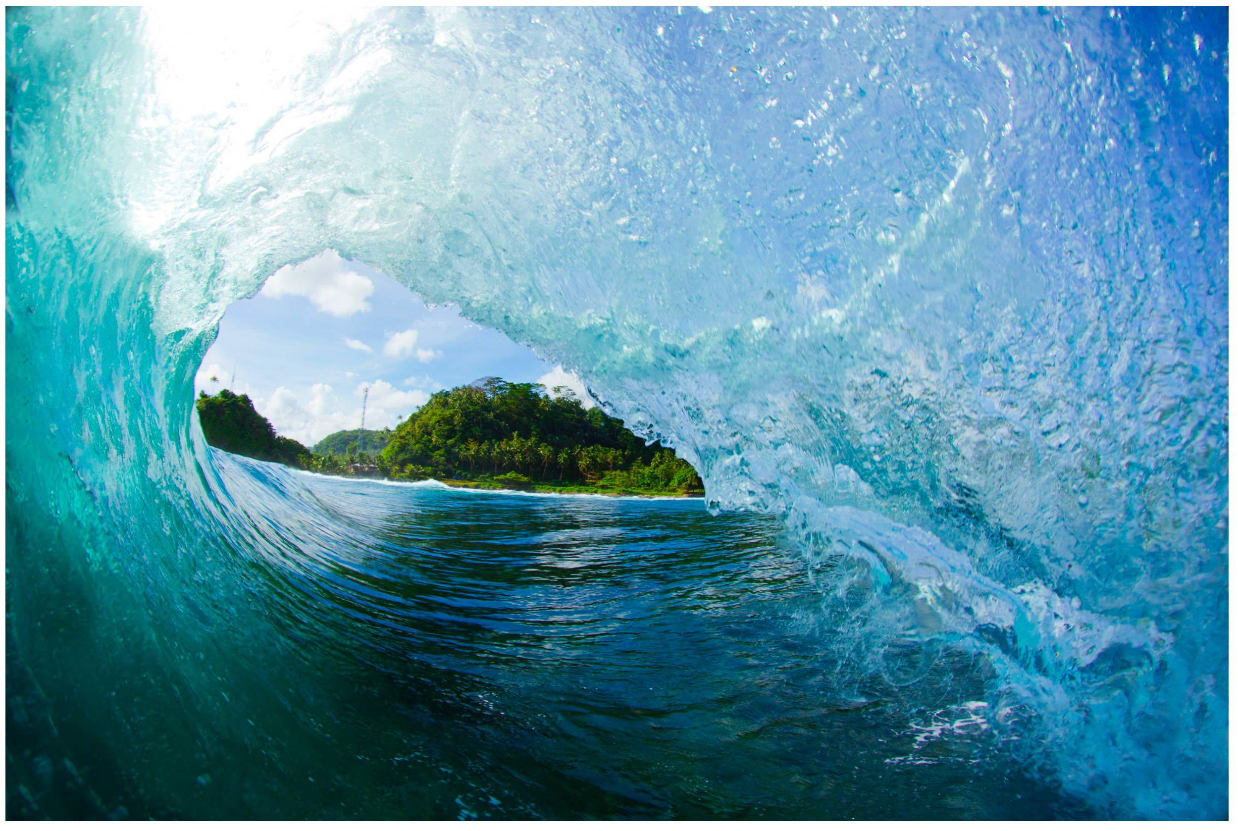 rodd-owen-ocean-surf-photography-for-sale-150.jpg
