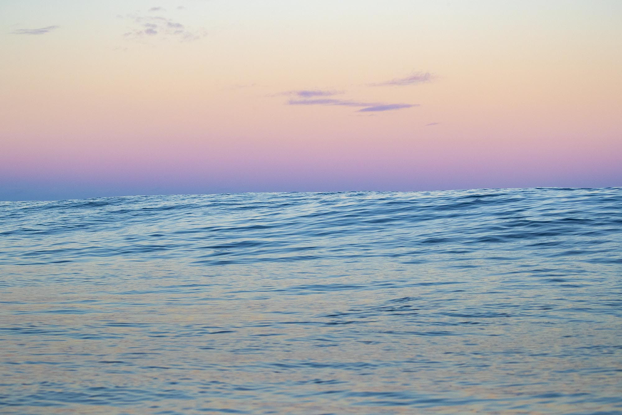 rodd-owen-surf-photography-for-sale-sunrise.jpg