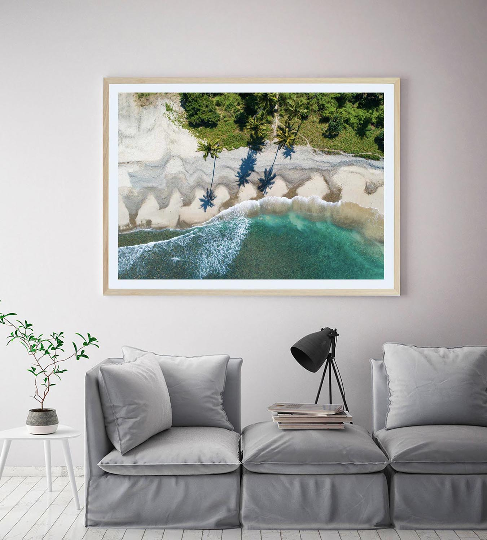 rodd-owen-ocean-artworks-photography-for-sale-218.jpg