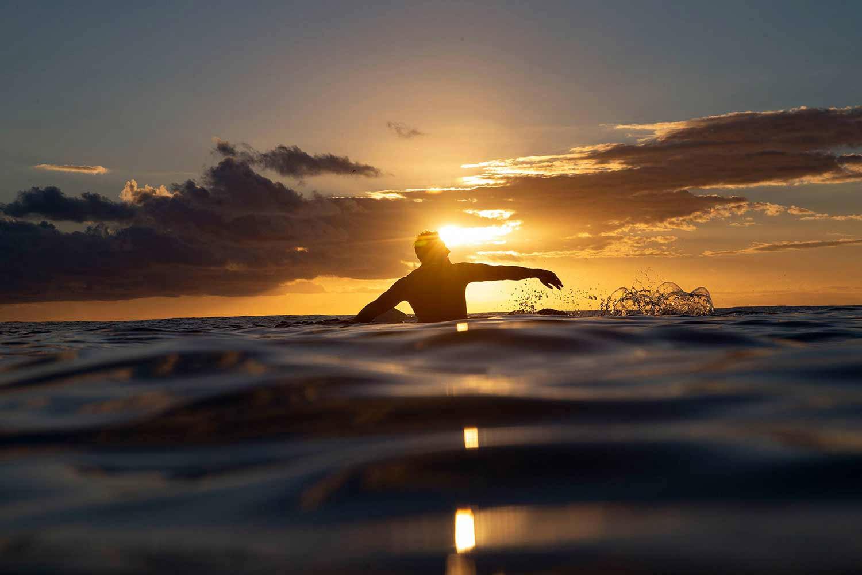rodd-owen-ocean-fiji-photography-for-sale-194.jpg