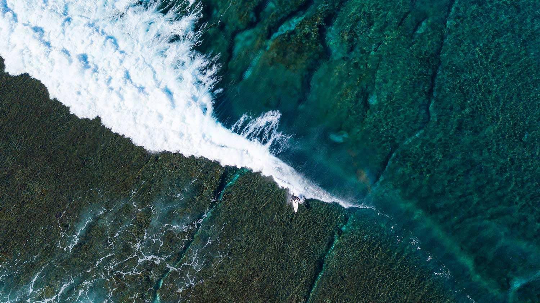 rodd-owen-ocean-fiji-photography-for-sale-196.jpg