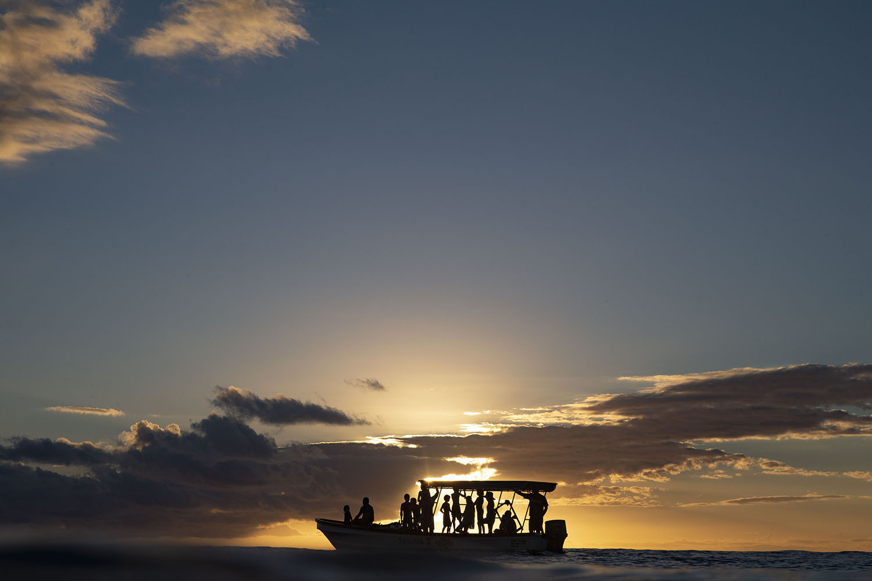 rodd-owen-fiji-namotu-island-photography.jpg