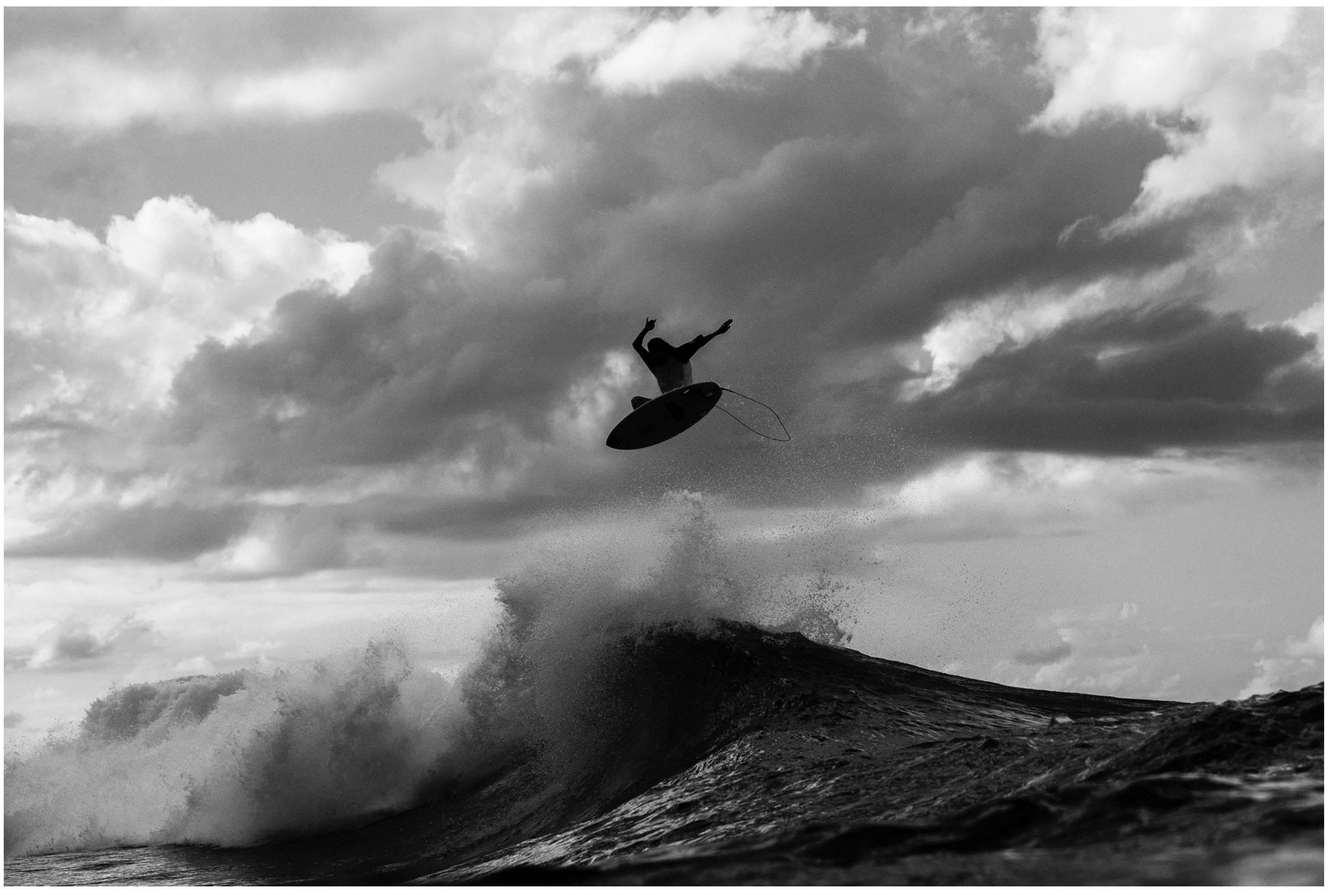 rodd-owen-surf-photography-for-sale-owenphoto-253.jpg