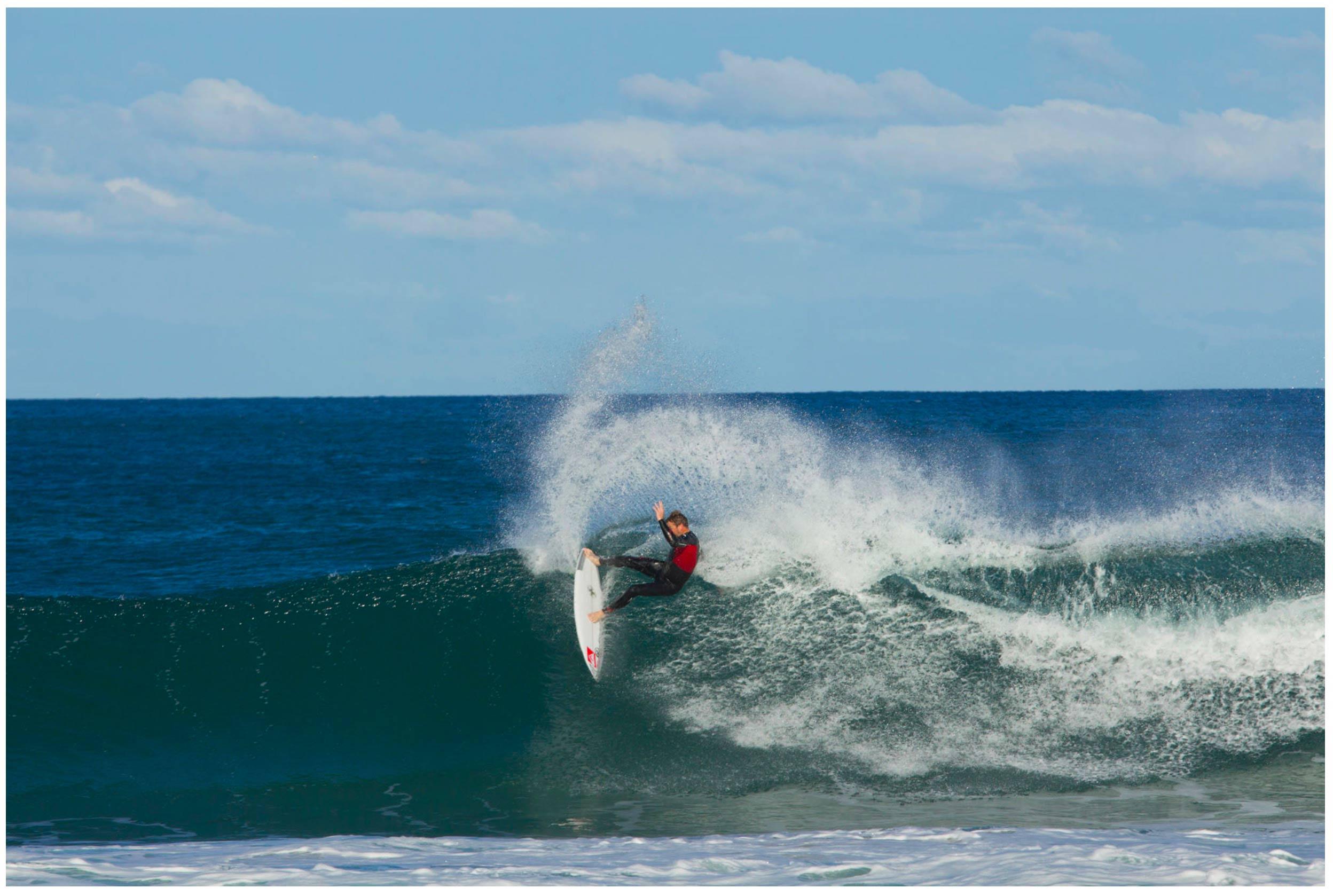 rodd-owen-surf-photography-for-sale-owenphoto-254.jpg