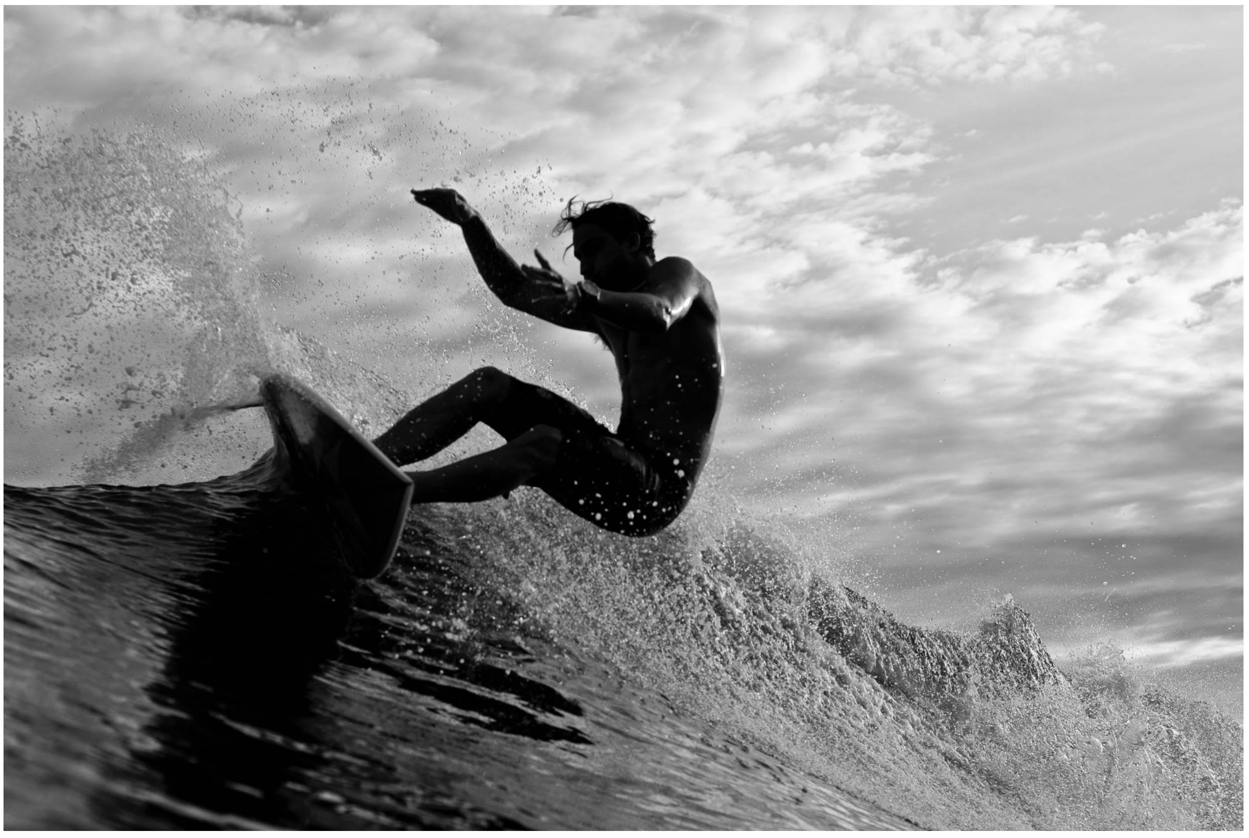 rodd-owen-surf-photography-for-sale-owenphoto-258.jpg
