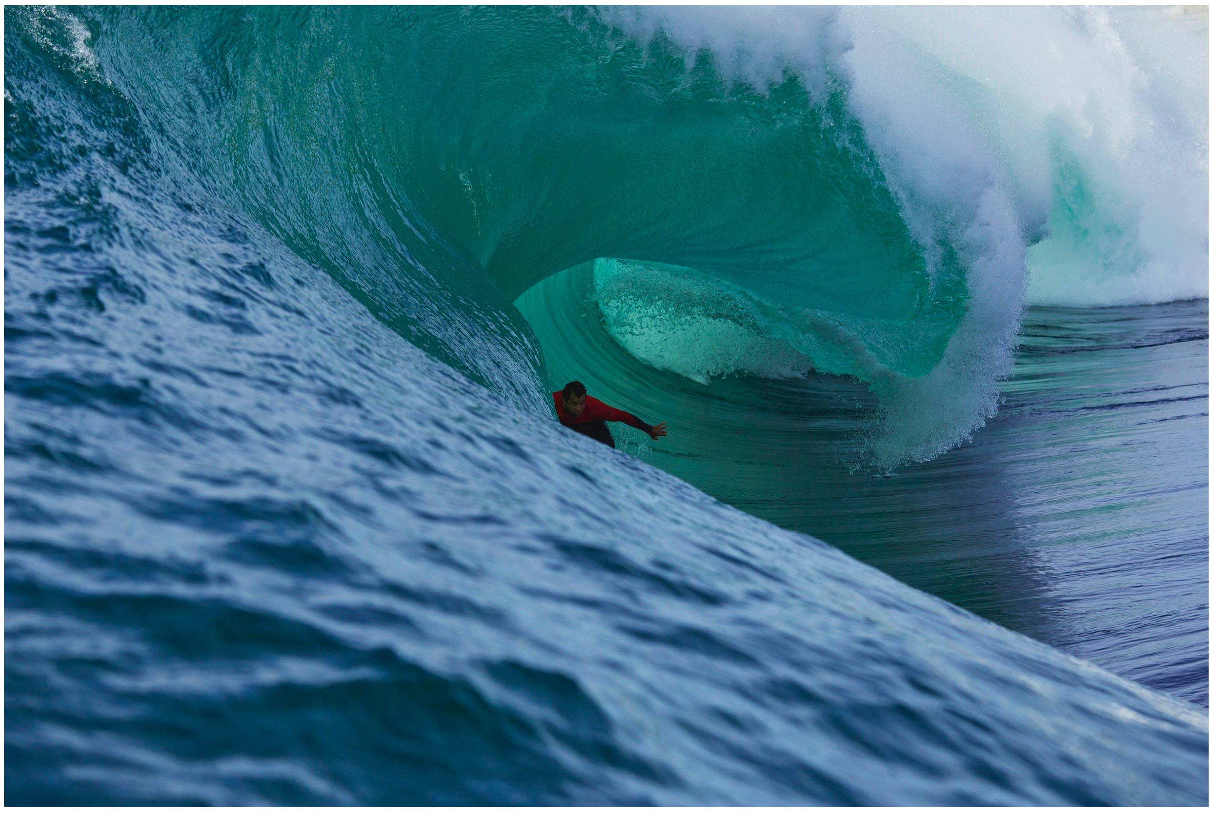 rodd-owen-surf-photography-for-sale-owenphoto-259.jpg