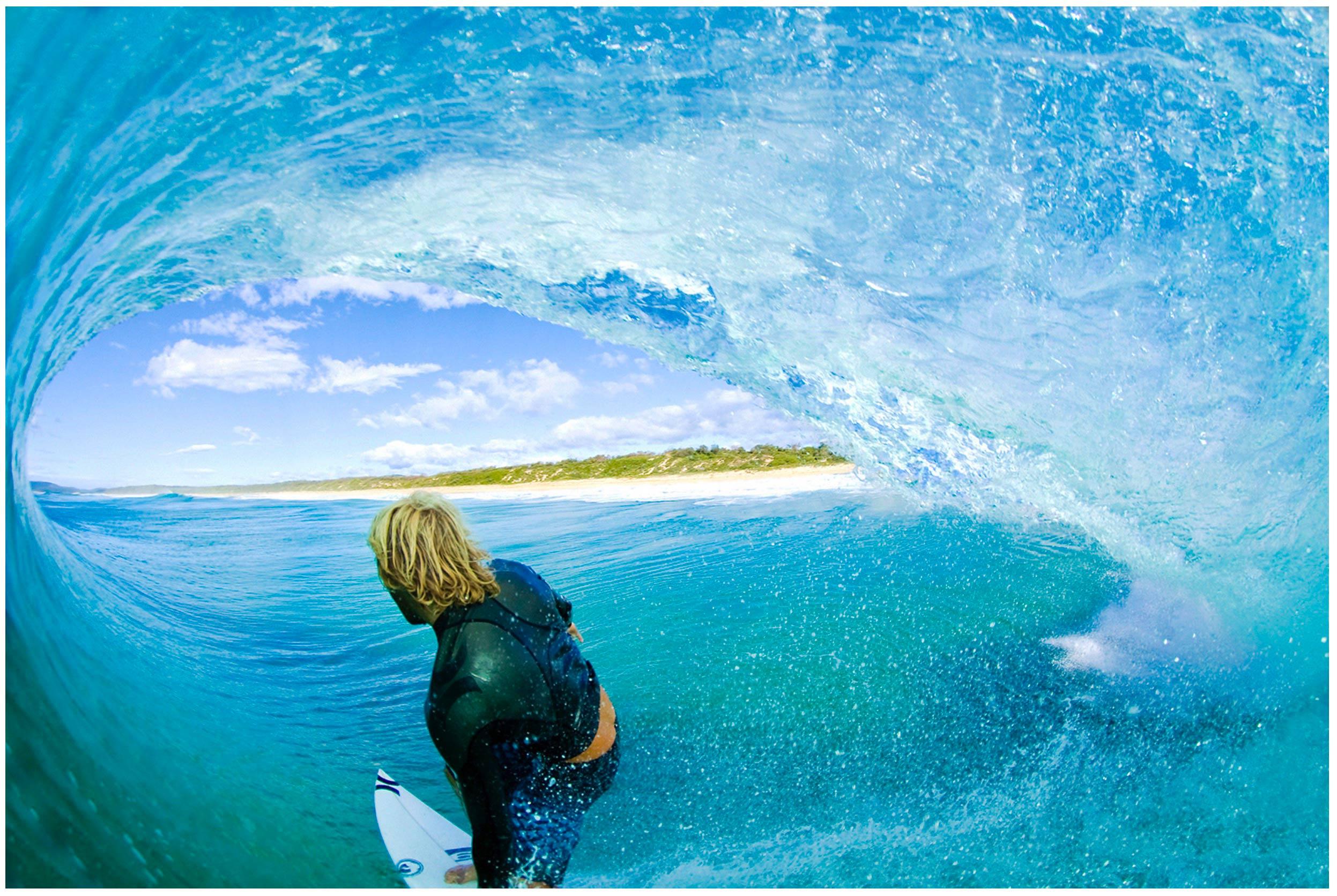 rodd-owen-surf-photography-for-sale-owenphoto-260.jpg