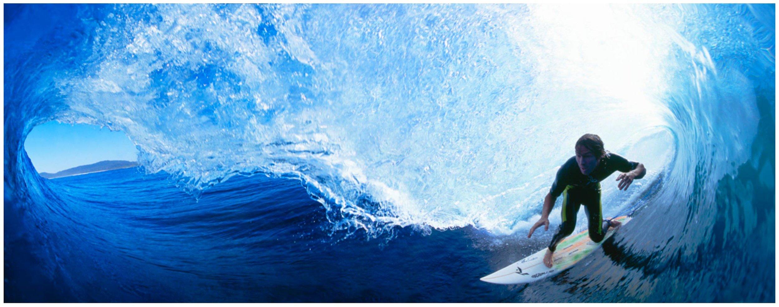rodd-owen-surf-photography-for-sale-owenphoto-262.jpg