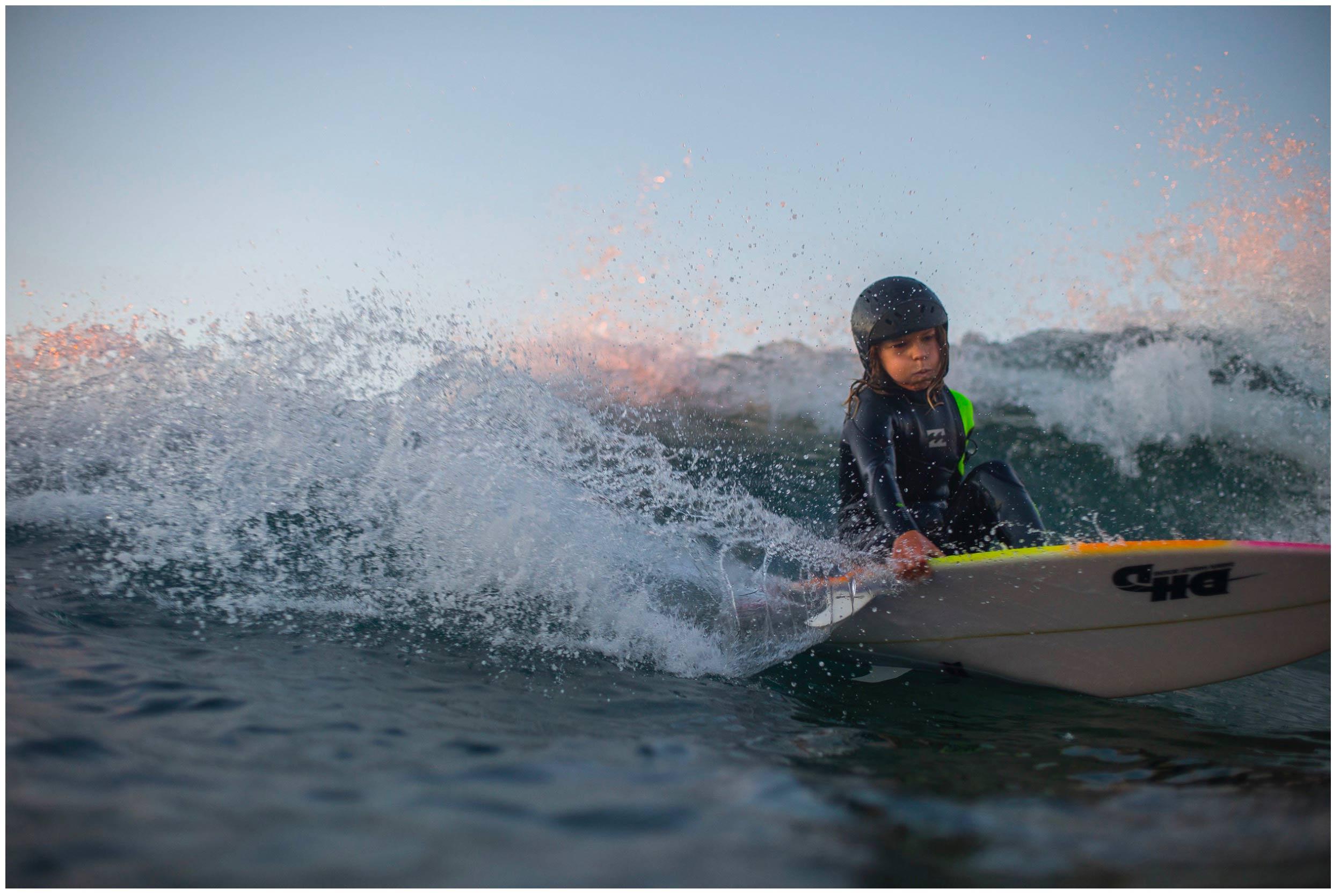 rodd-owen-surf-photography-for-sale-owenphoto-263.jpg