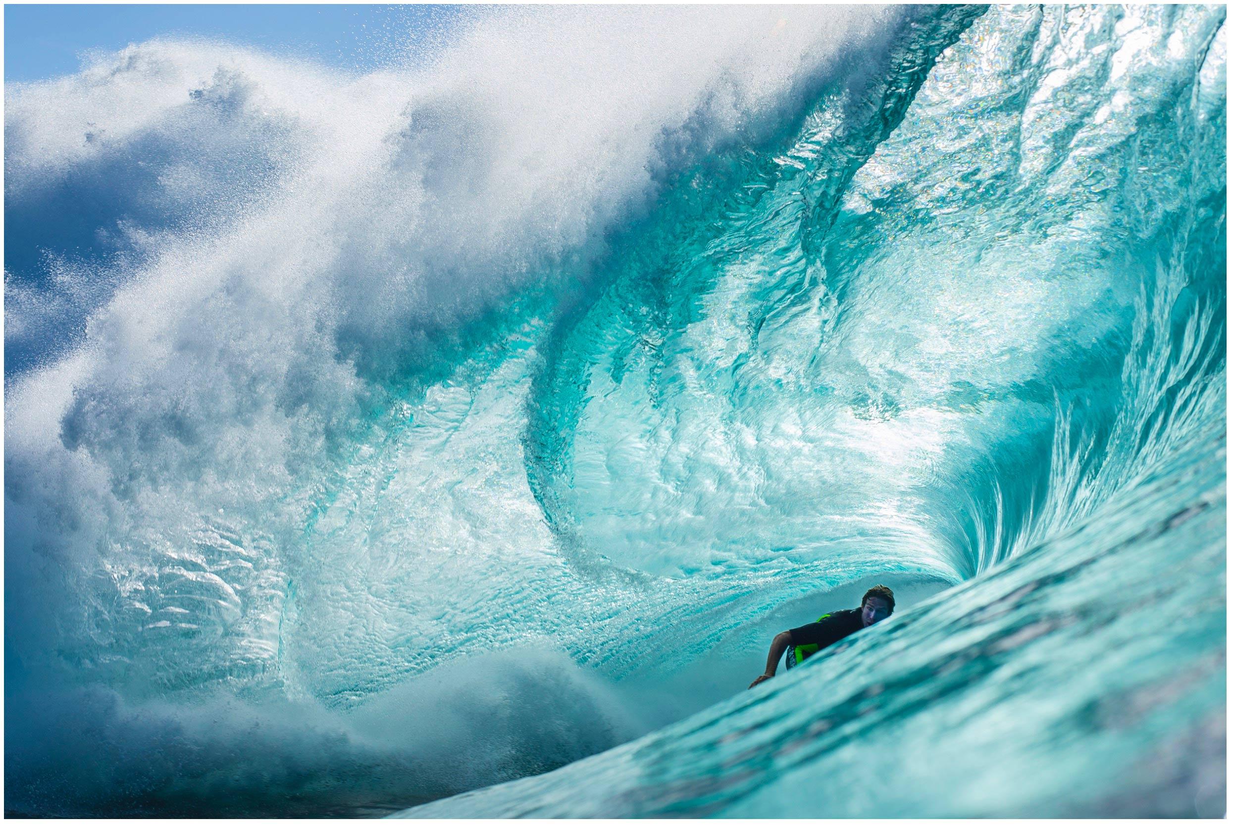 rodd-owen-surf-photography-for-sale-owenphoto-264.jpg