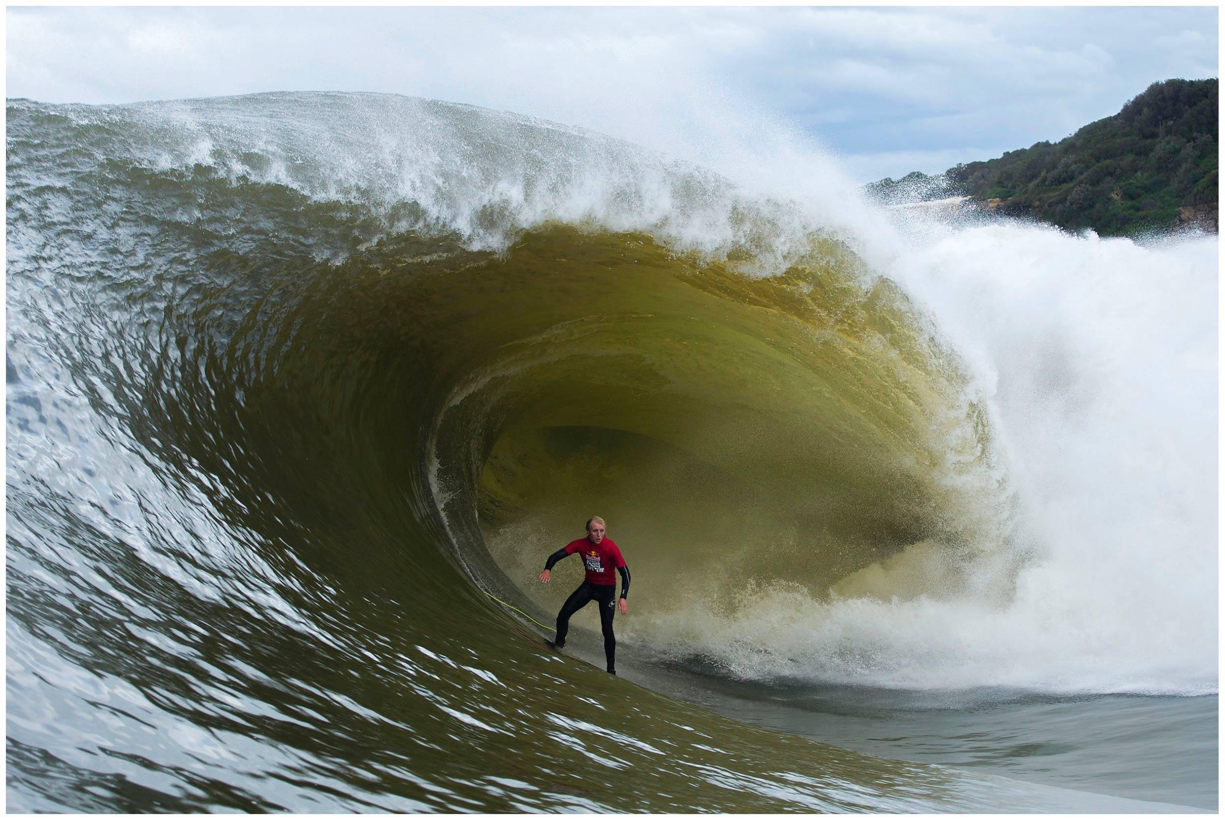 rodd-owen-surf-photography-for-sale-owenphoto-268.jpg