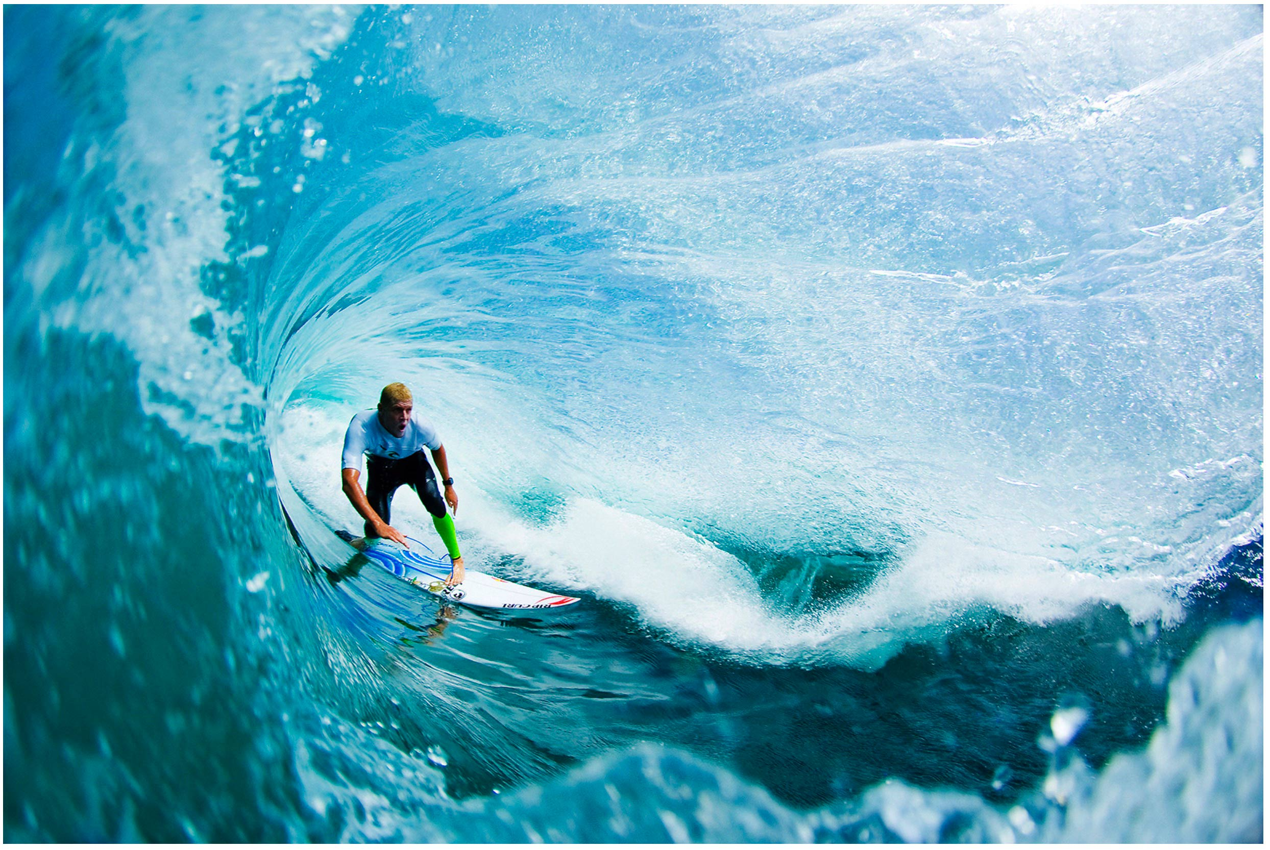 rodd-owen-surf-photography-for-sale-owenphoto-267.jpg