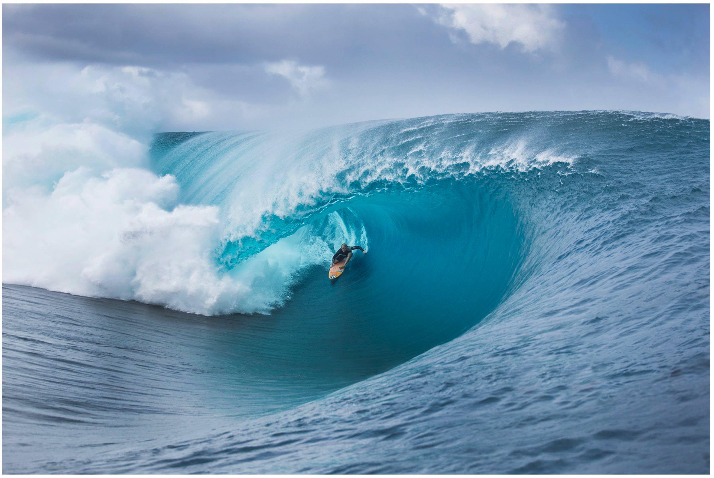 rodd-owen-surf-photography-for-sale-owenphoto-270.jpg