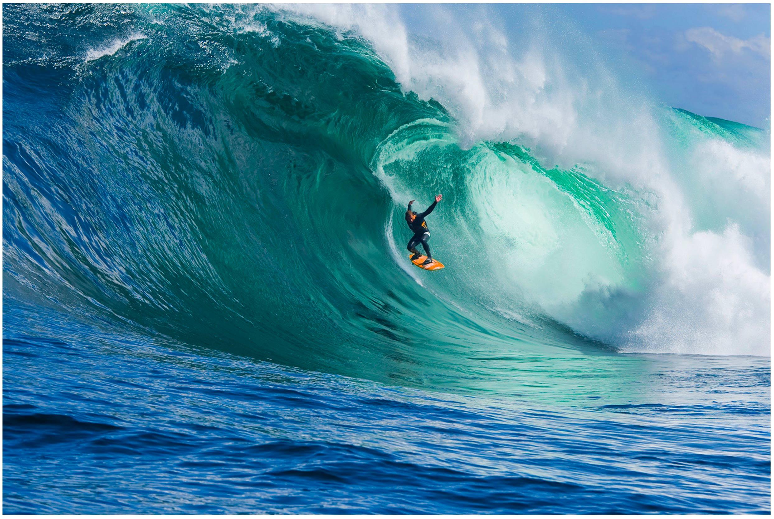 rodd-owen-surf-photography-for-sale-owenphoto-272.jpg