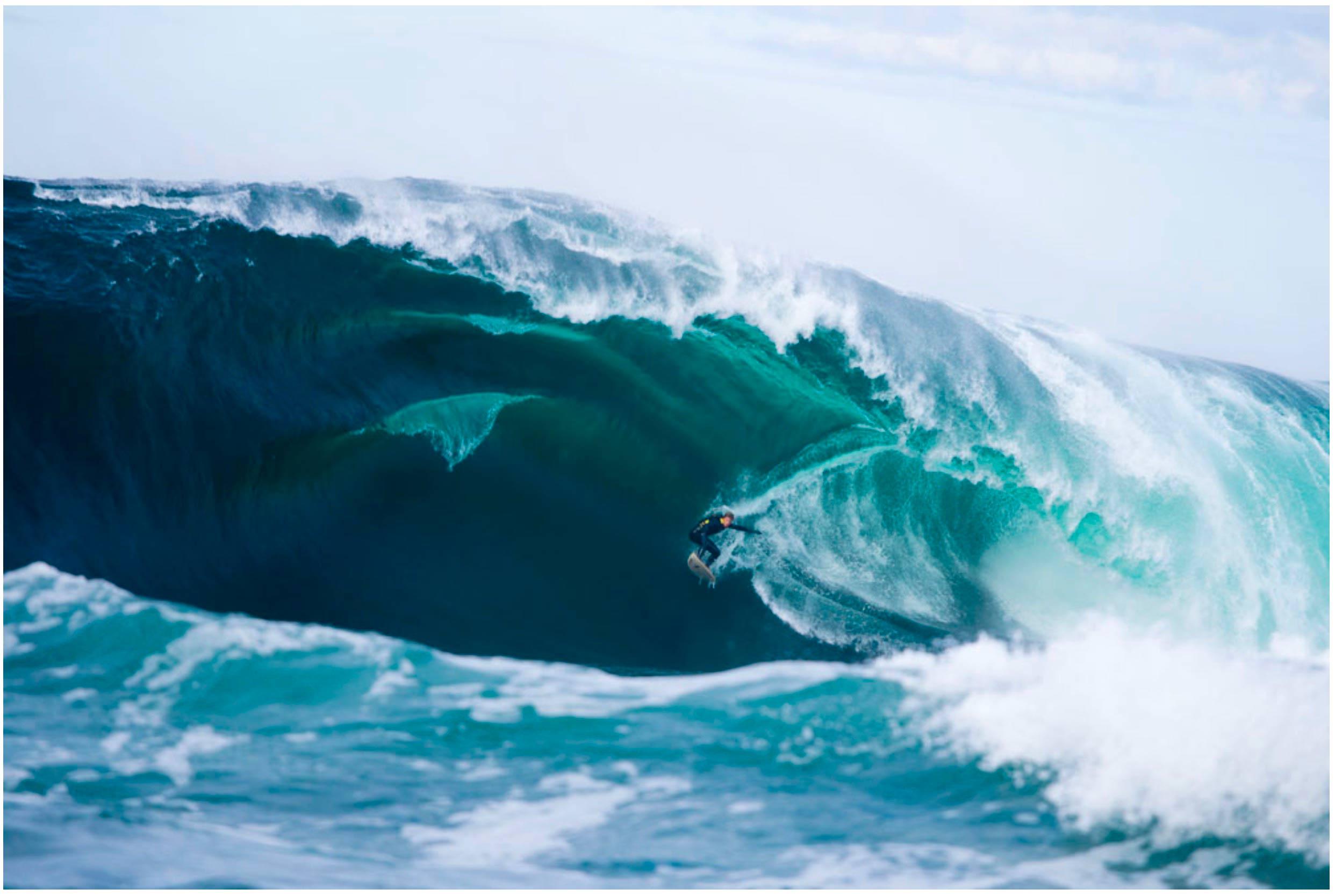 rodd-owen-surf-photography-for-sale-owenphoto-274.jpg