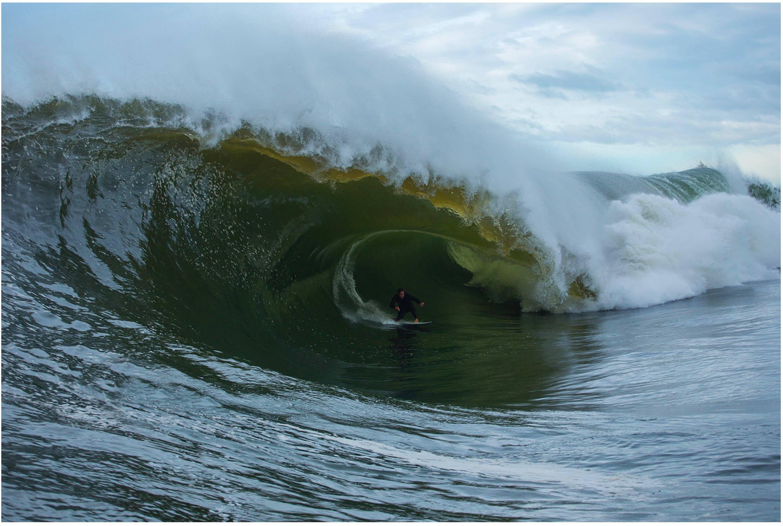rodd-owen-surf-photography-for-sale-owenphoto-273.jpg