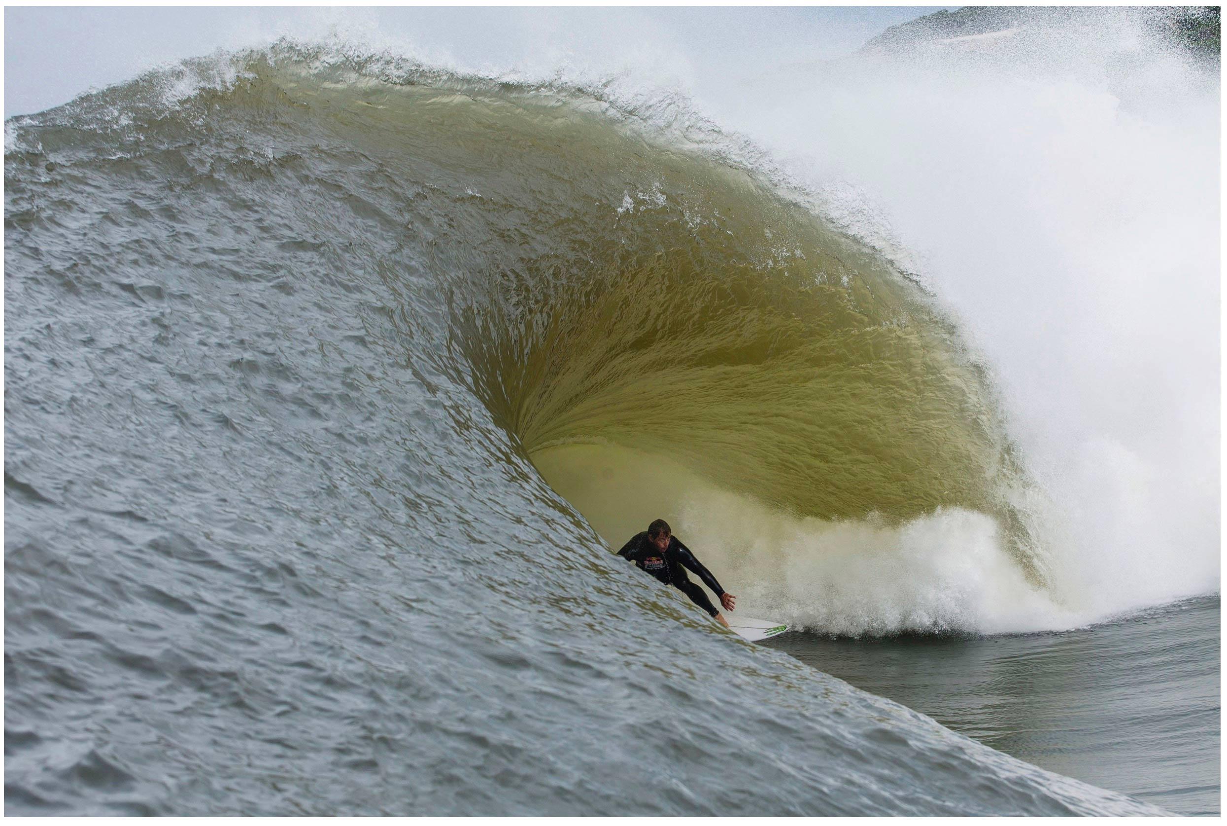 rodd-owen-surf-photography-for-sale-owenphoto-275.jpg