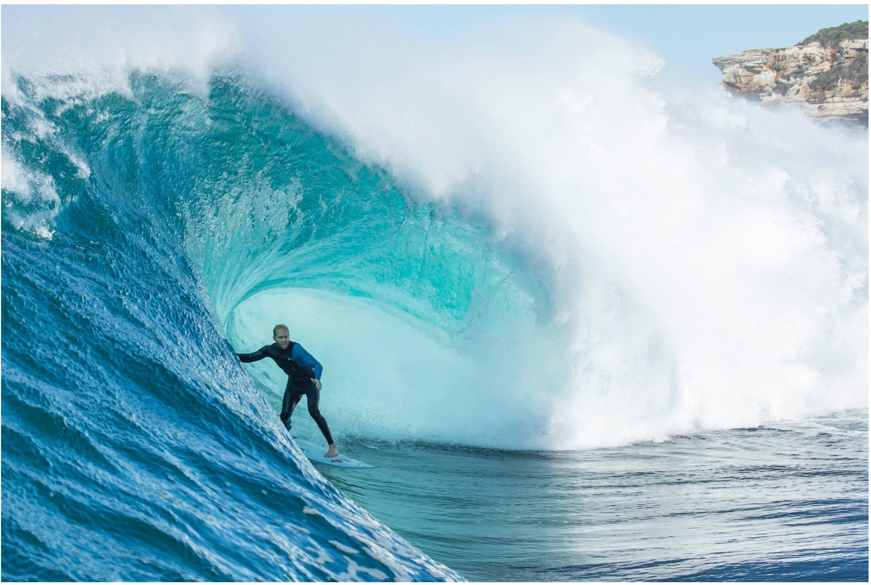 rodd-owen-surf-photography-for-sale-owenphoto-276.jpg