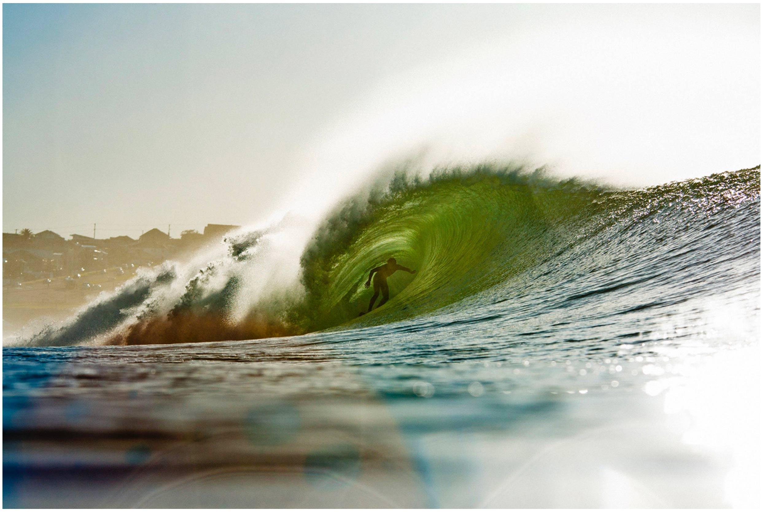 rodd-owen-surf-photography-for-sale-owenphoto-277.jpg