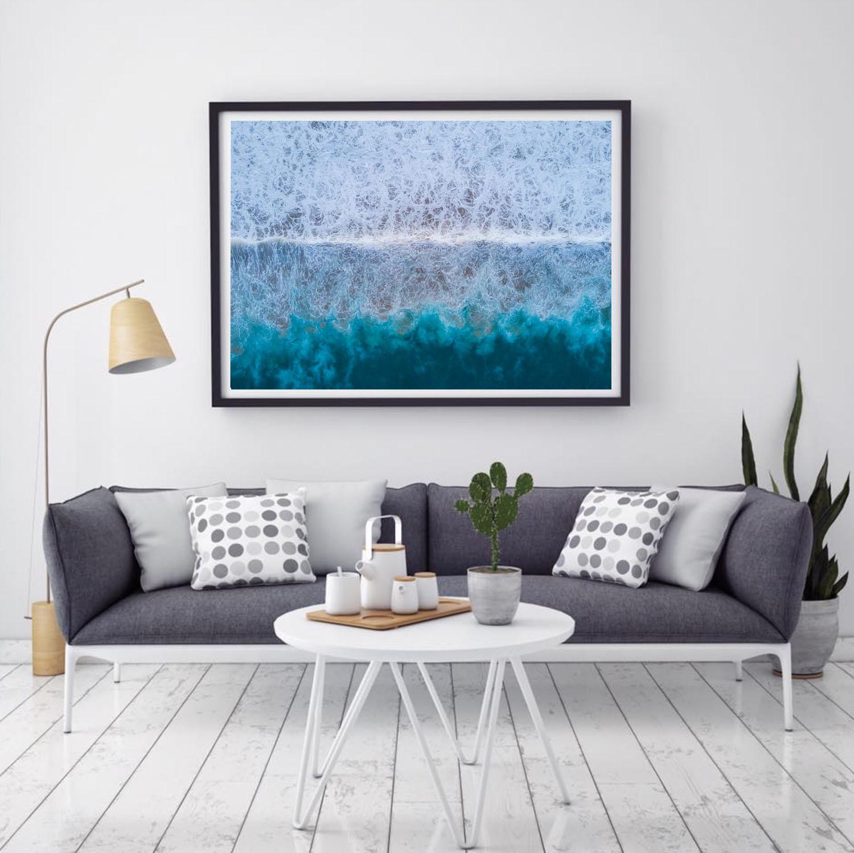rodd-owen-artworks-ocean-wave-photography-for-sale.jpg