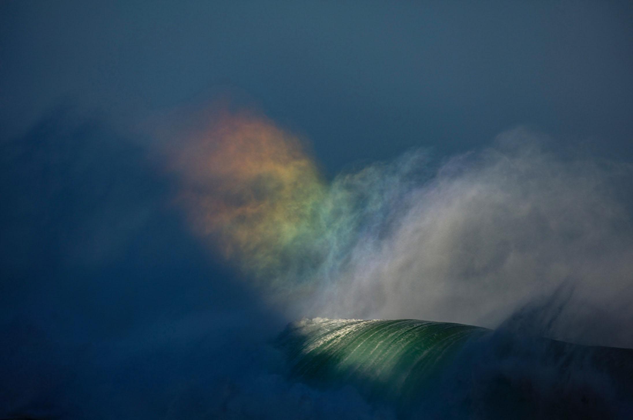 ocean photography waves art owen.jpg
