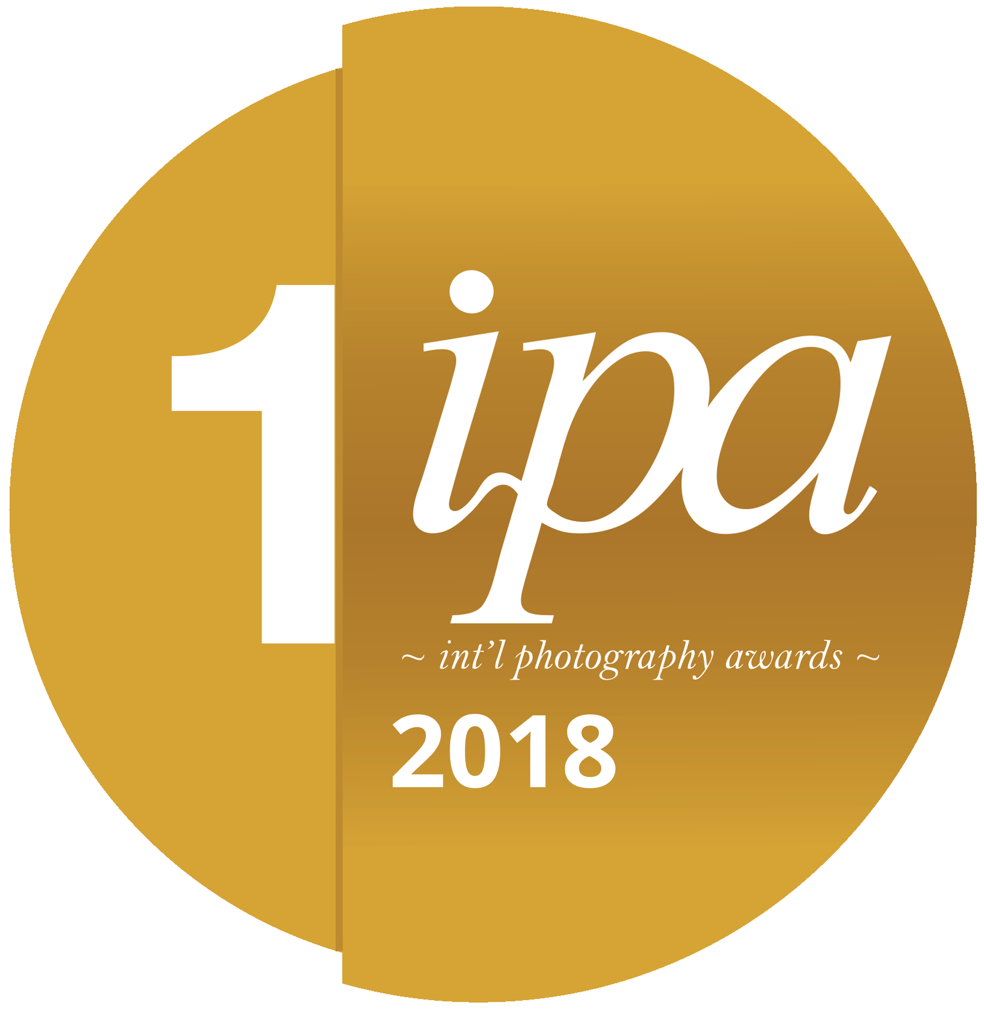 IPA - Fine Art Photographer Of the Year - Professional Division Winner - Rodd Owen