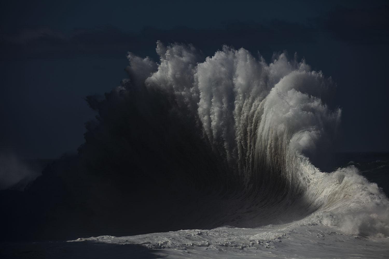 rodd owen award winning photographer surf australia.jpg