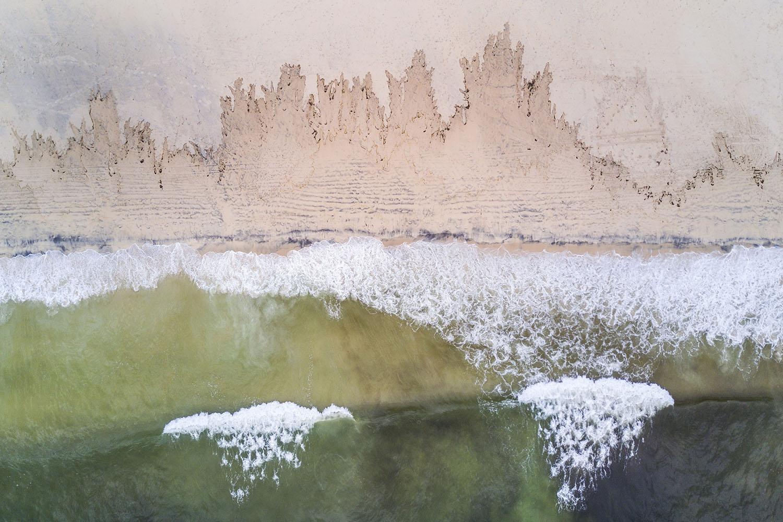 rodd owen ocean landscapes .jpg