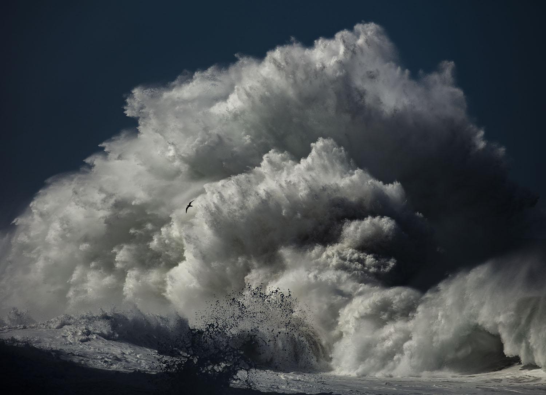 rodd owen ocean art award winning photography.jpg