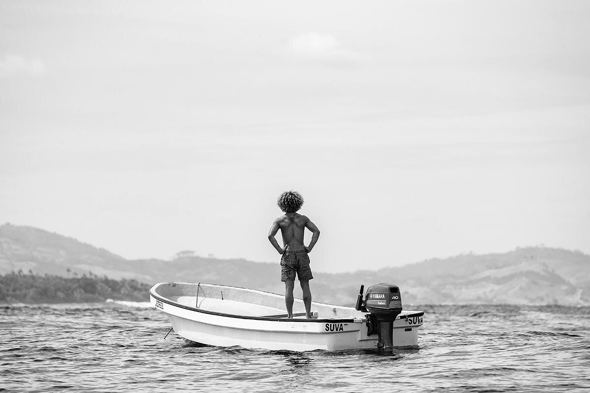 Fijian_fiji_afro_viti-levu-rodd-owen.jpg