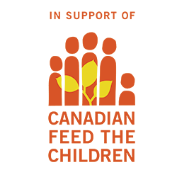 feedthechildren.png