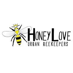 honeylove.png