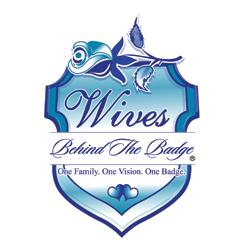 wives-behind-badge.png